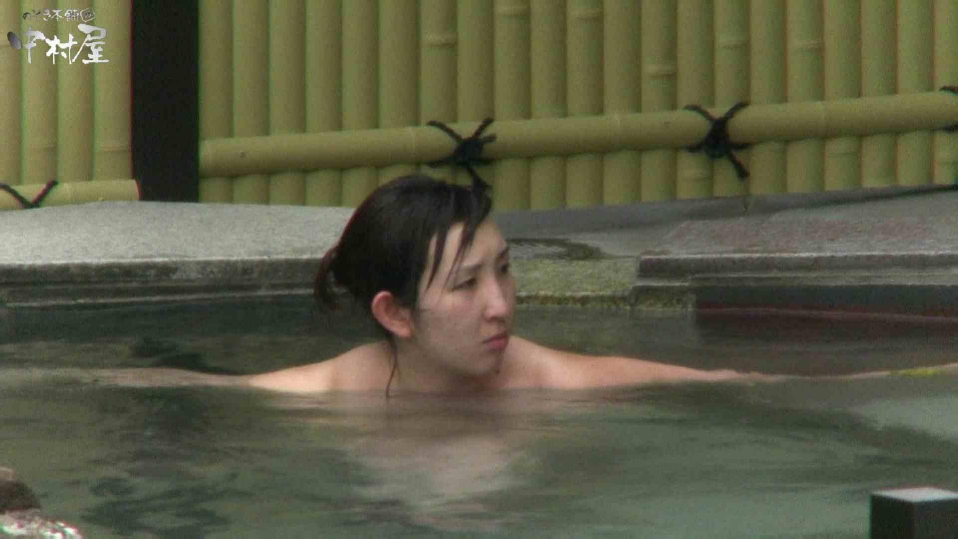 Aquaな露天風呂Vol.948 盗撮   HなOL  78pic 22