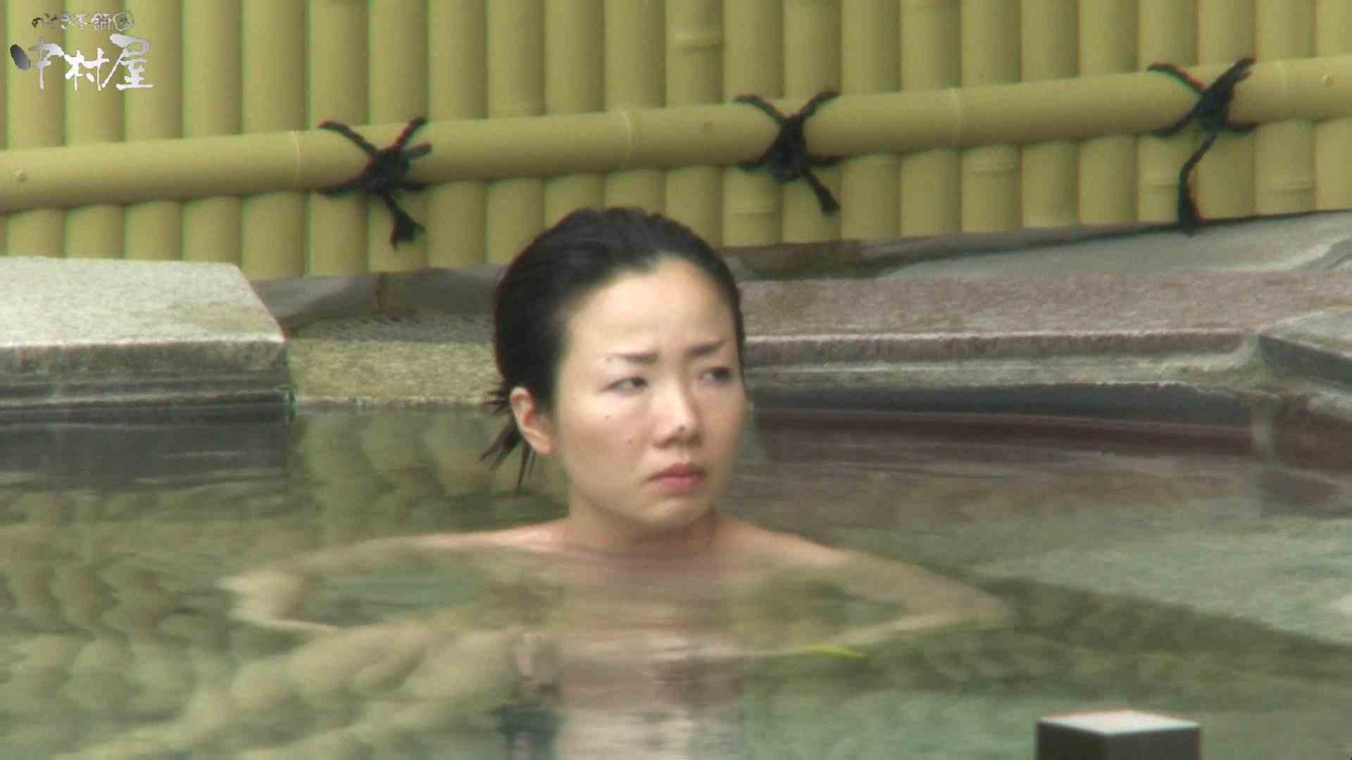 Aquaな露天風呂Vol.950 HなOL | 露天  53pic 18