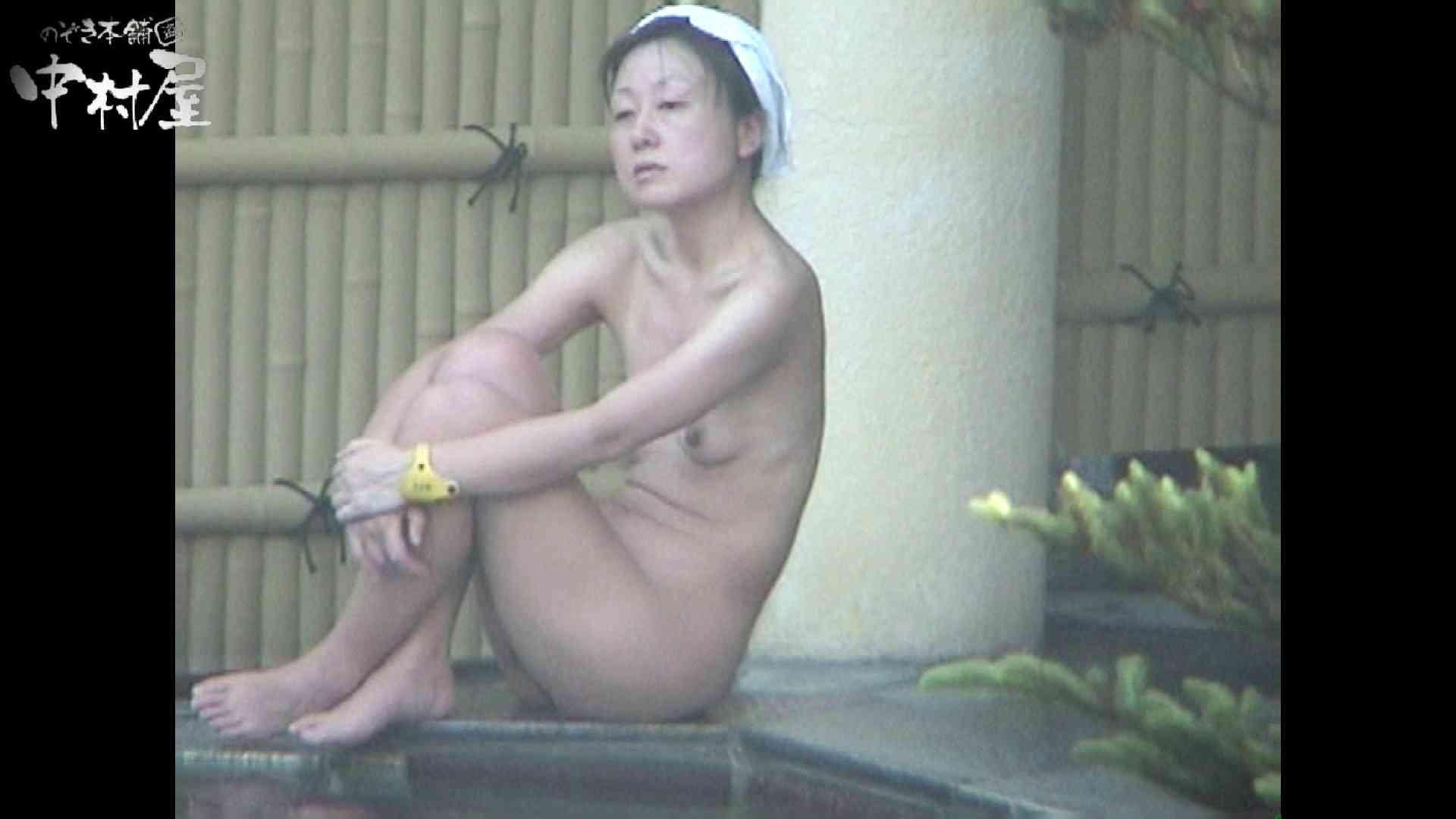 Aquaな露天風呂Vol.958 HなOL   露天  102pic 46