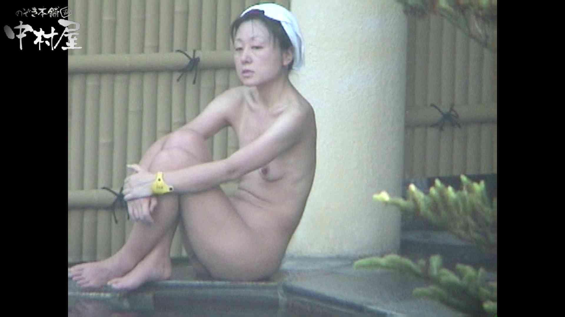 Aquaな露天風呂Vol.958 HなOL   露天  102pic 50