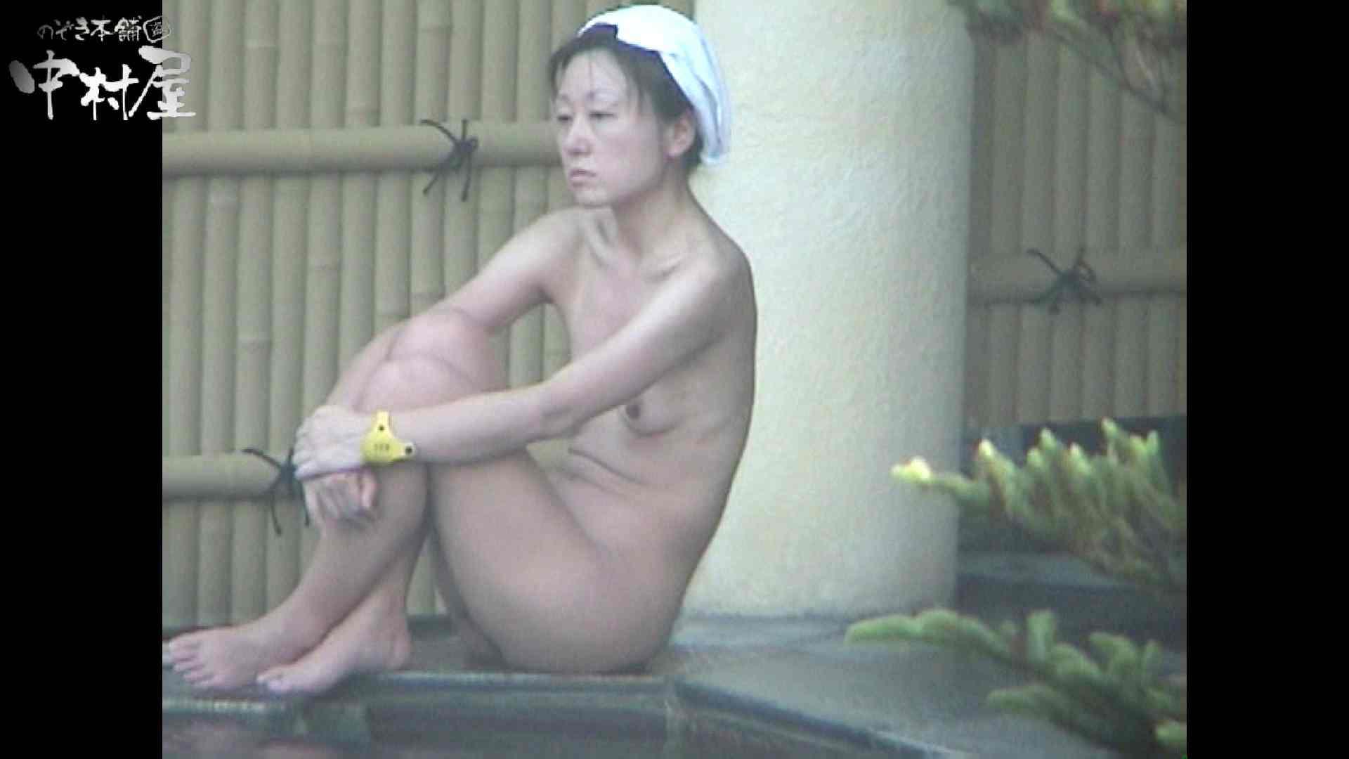 Aquaな露天風呂Vol.958 HなOL   露天  102pic 52