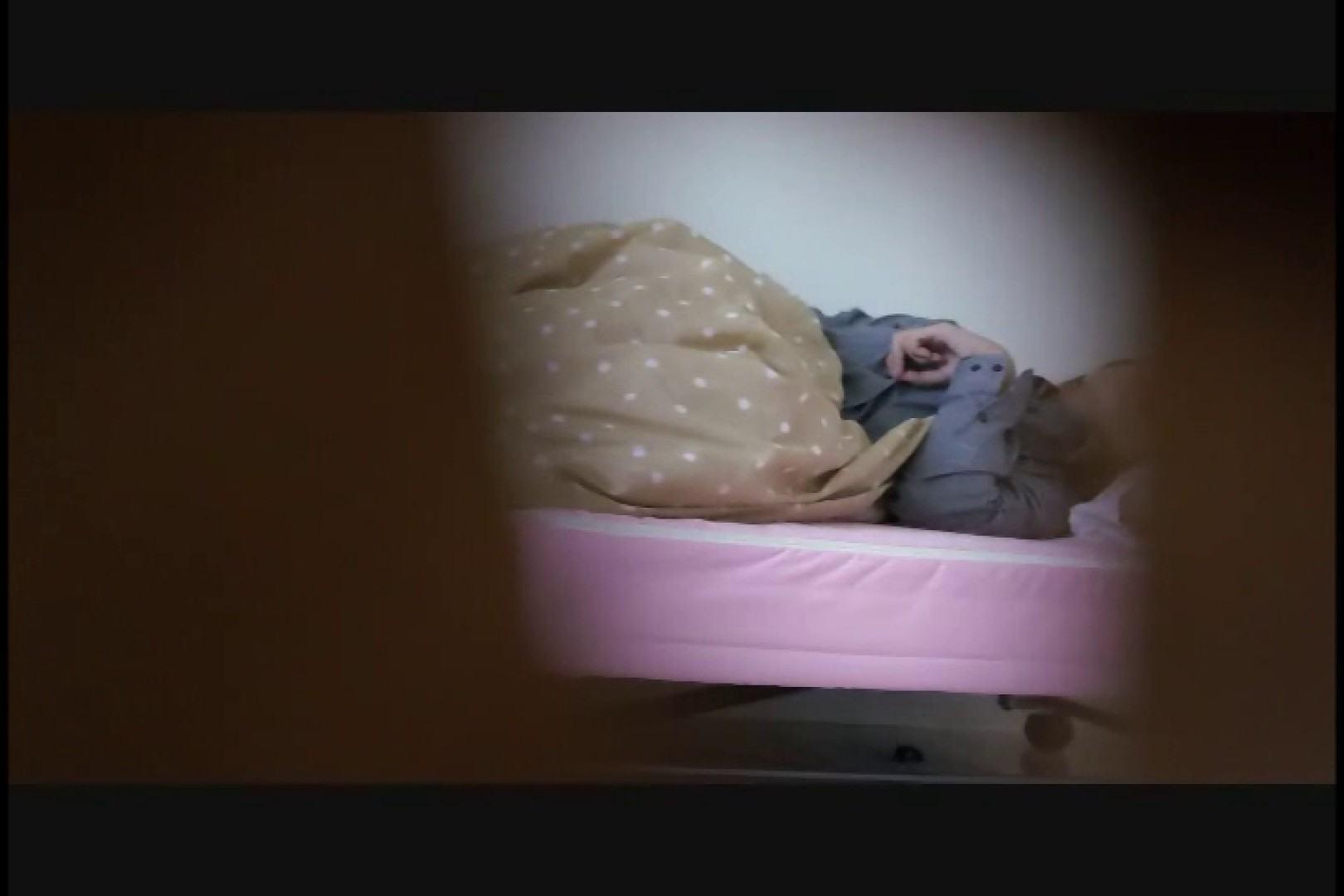 Vol.13 葵が何度も自慰を繰り返して・・・ 巨乳 | HなOL  99pic 29