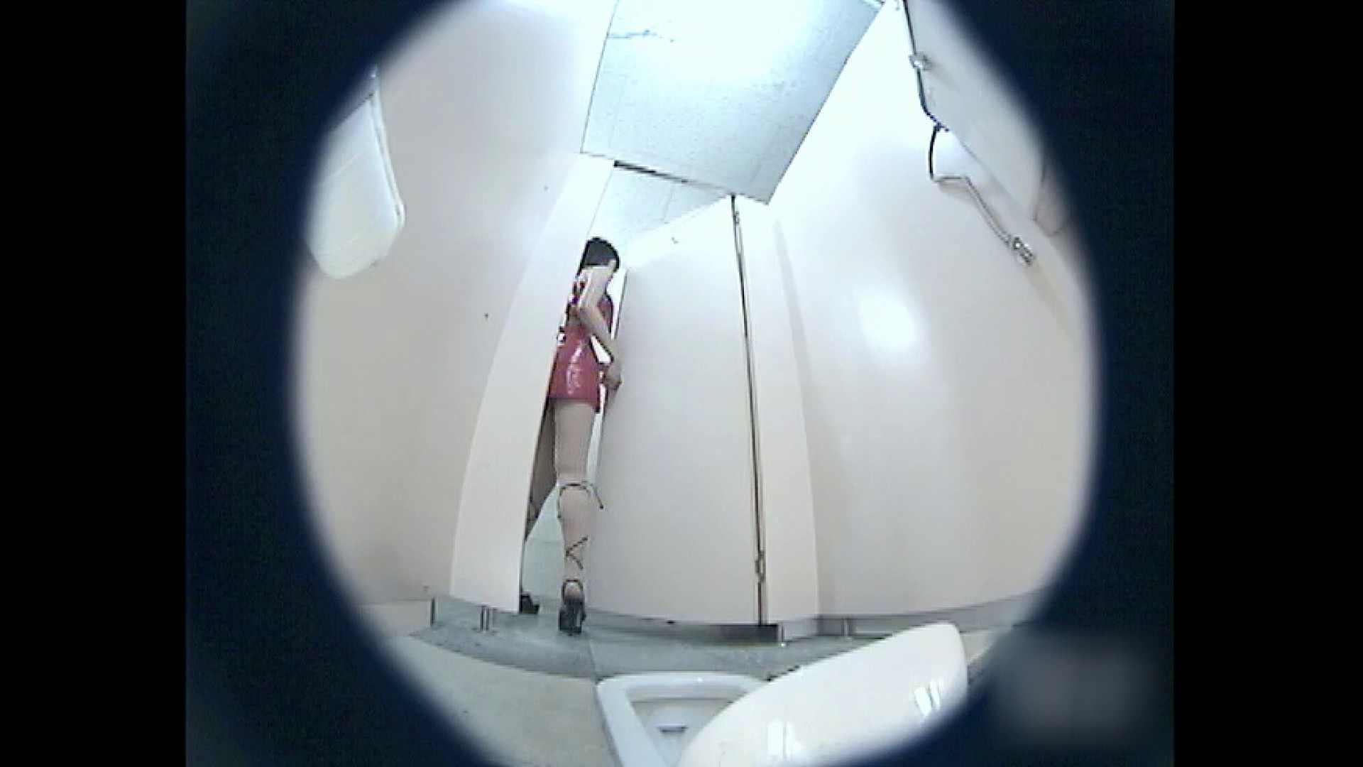レースクィーントイレ盗撮!Vol.03 マンコ   オマンコ  87pic 62
