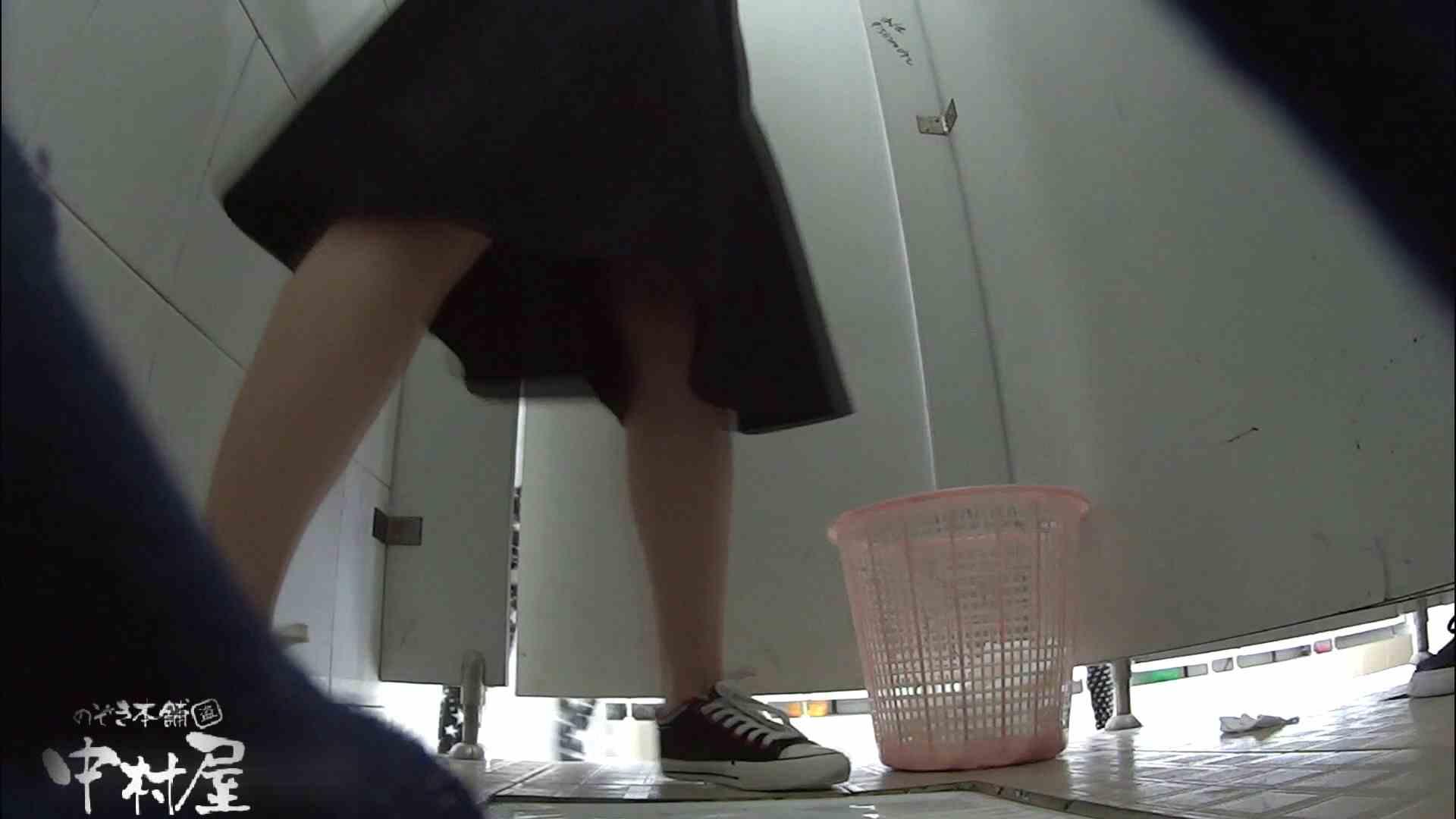 名大学休憩時間の洗面所事情01 Hなお姉さん   美女  53pic 2