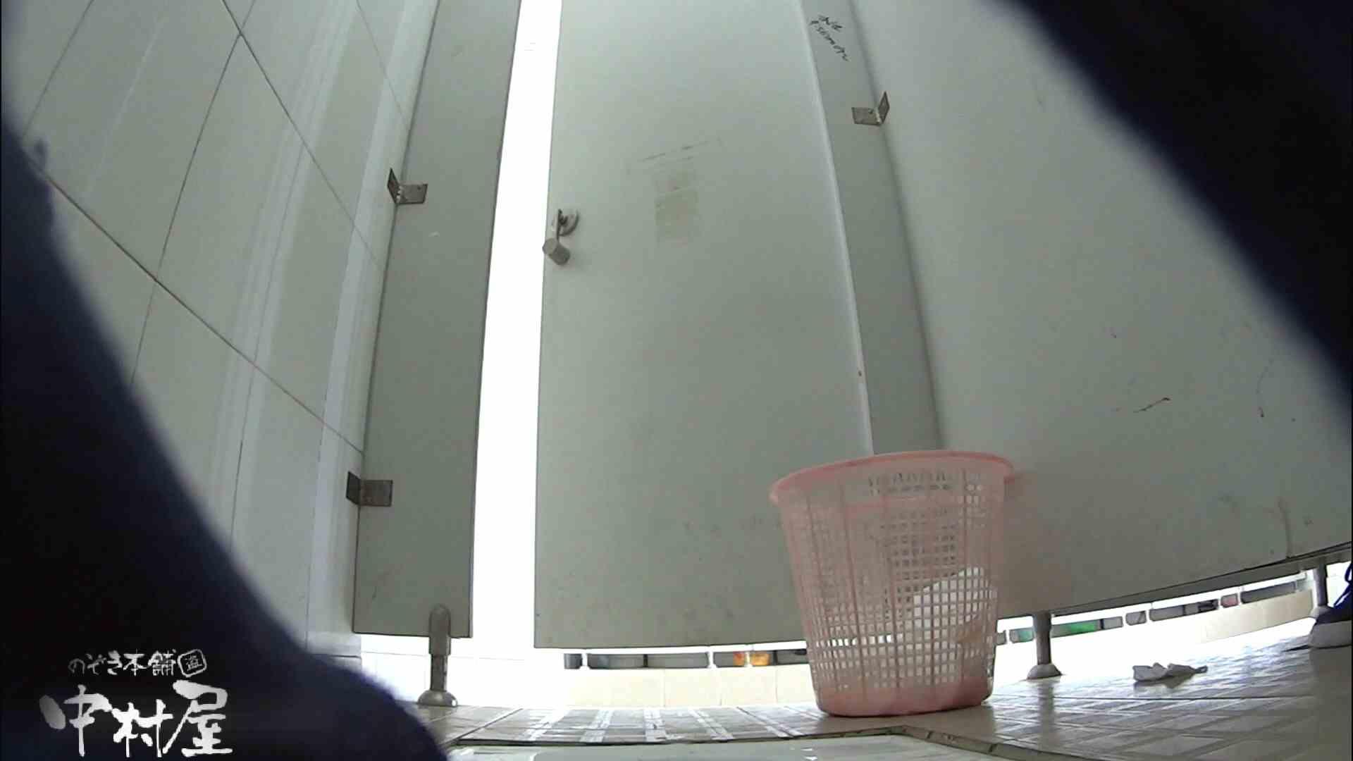名大学休憩時間の洗面所事情01 Hなお姉さん   美女  53pic 43