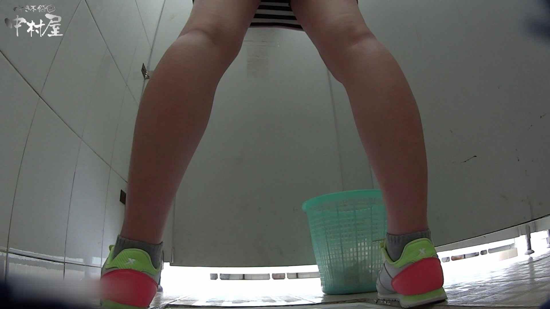 美しい女良たちのトイレ事情 有名大学休憩時間の洗面所事情06 高画質 | 美女  92pic 7
