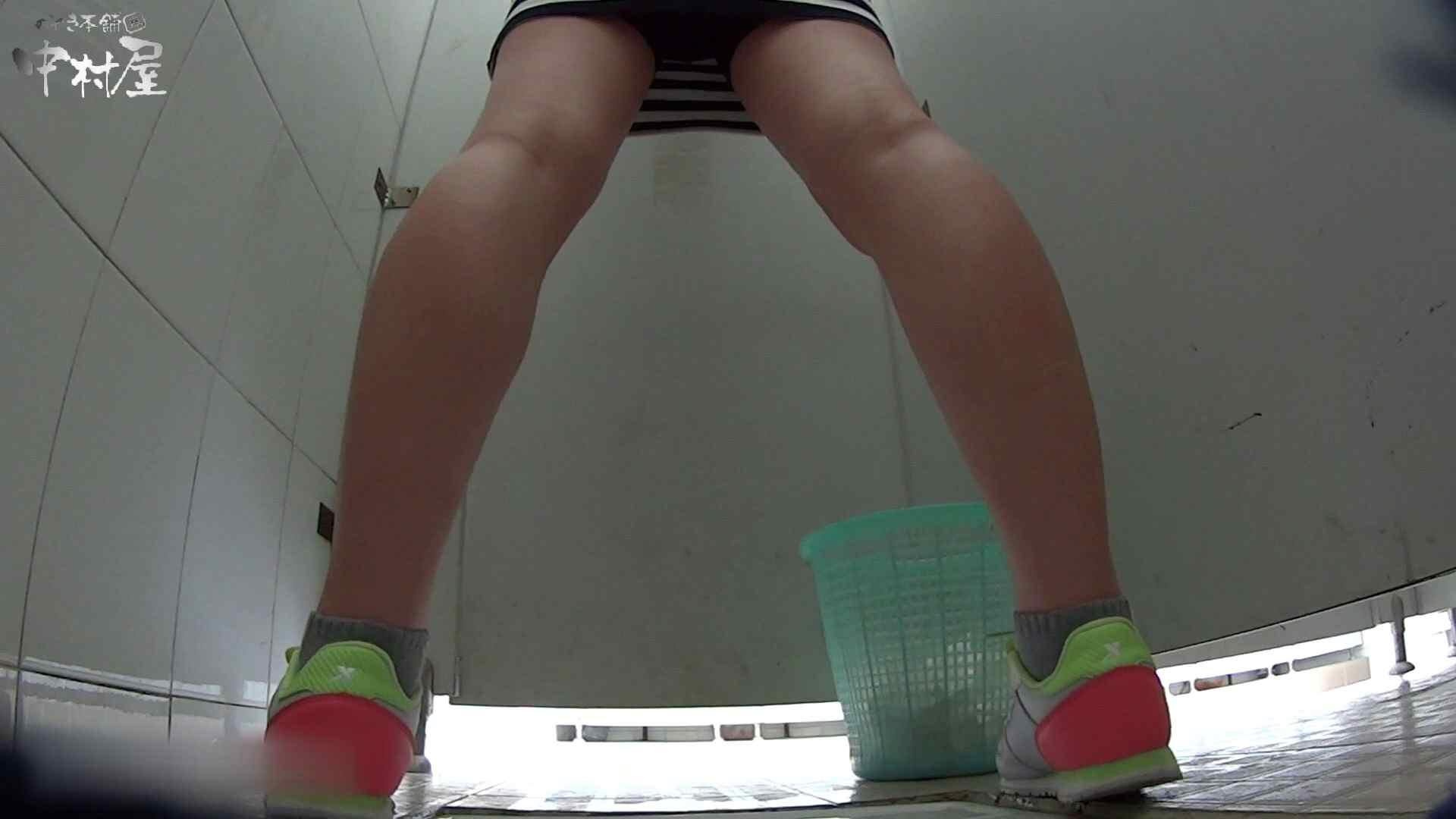 美しい女良たちのトイレ事情 有名大学休憩時間の洗面所事情06 高画質 | 美女  92pic 9