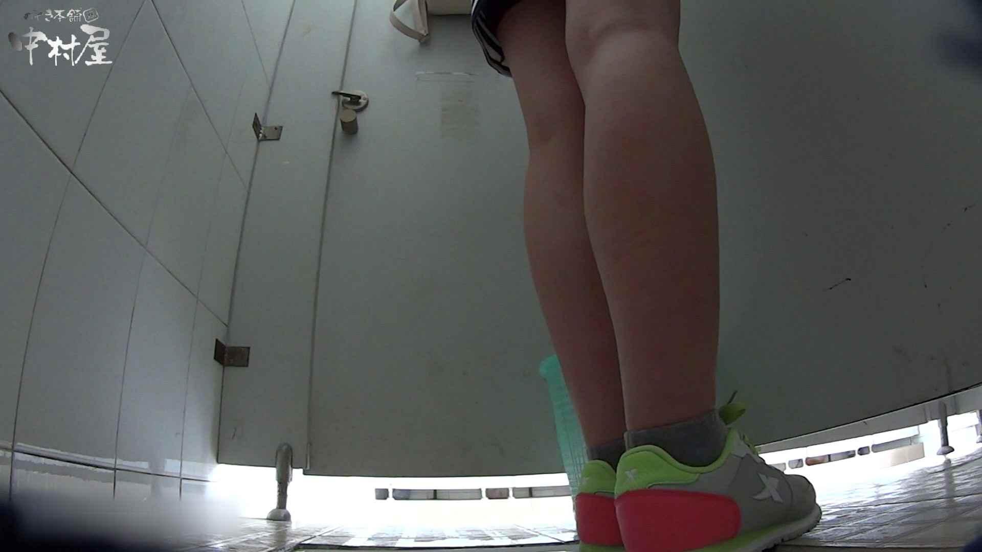 美しい女良たちのトイレ事情 有名大学休憩時間の洗面所事情06 高画質 | 美女  92pic 21