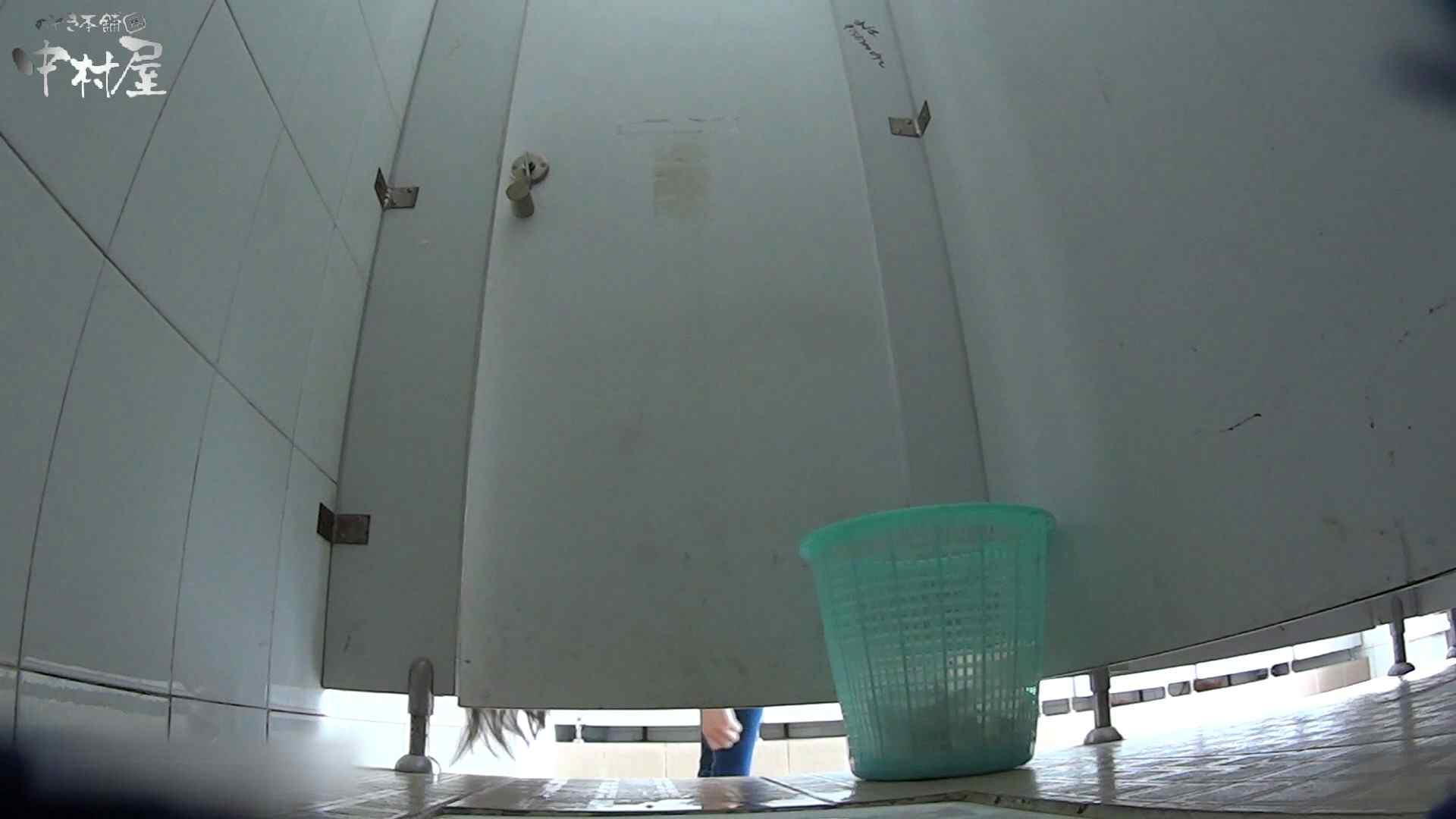 美しい女良たちのトイレ事情 有名大学休憩時間の洗面所事情06 高画質 | 美女  92pic 32