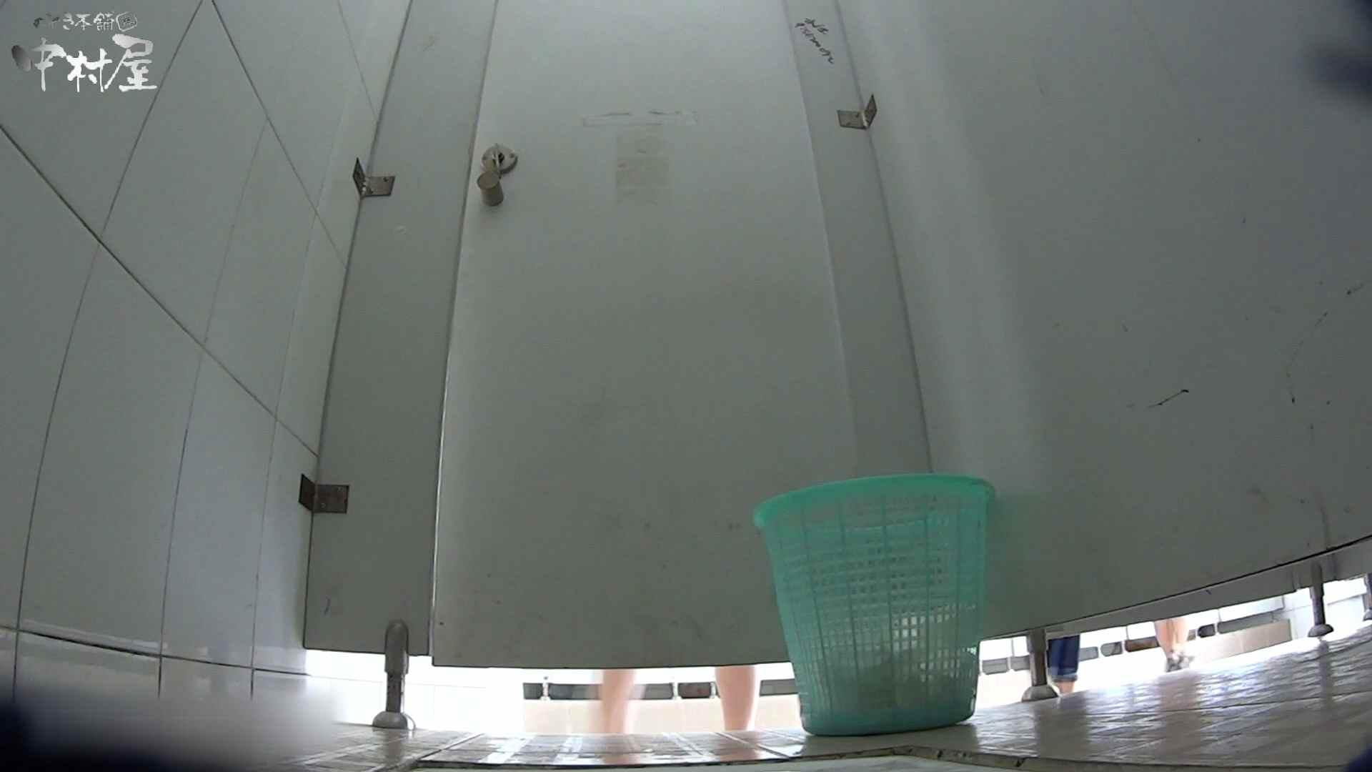 美しい女良たちのトイレ事情 有名大学休憩時間の洗面所事情06 高画質 | 美女  92pic 34