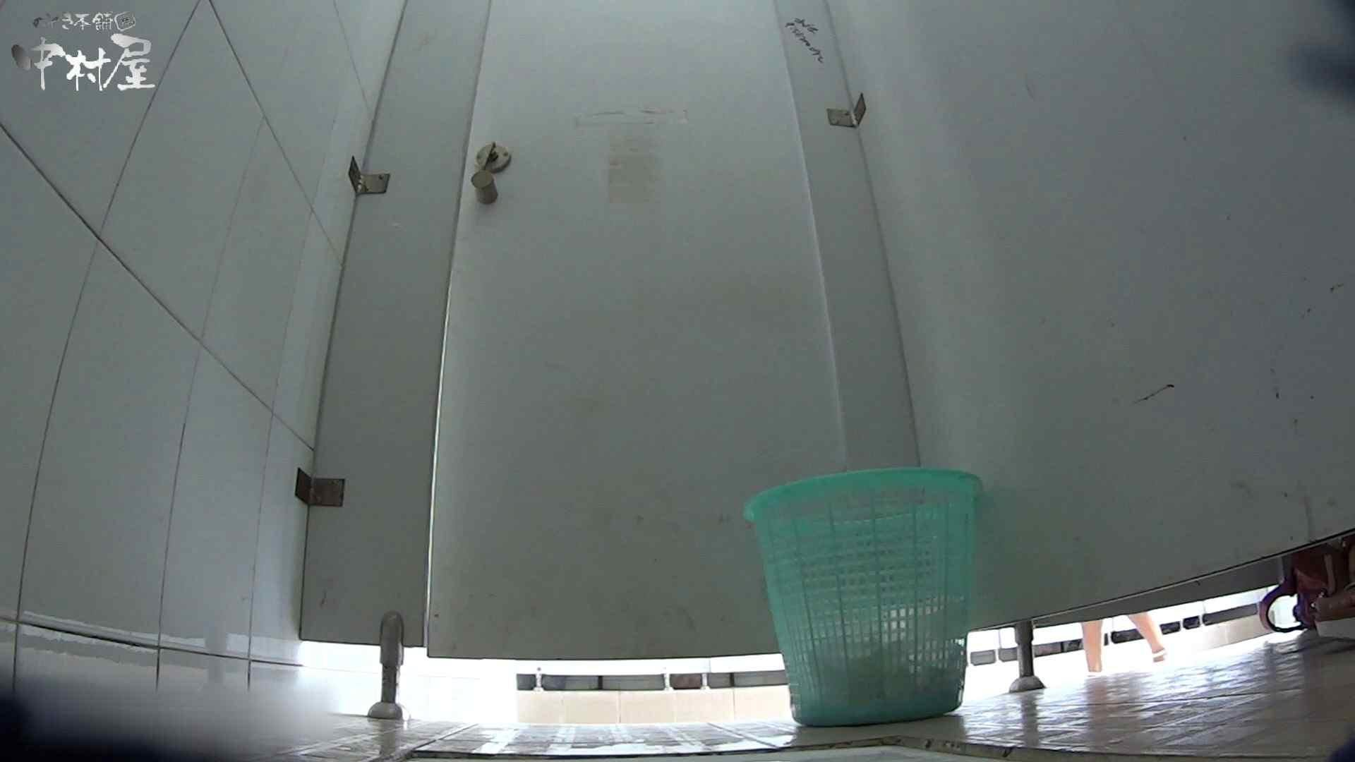 美しい女良たちのトイレ事情 有名大学休憩時間の洗面所事情06 高画質 | 美女  92pic 46