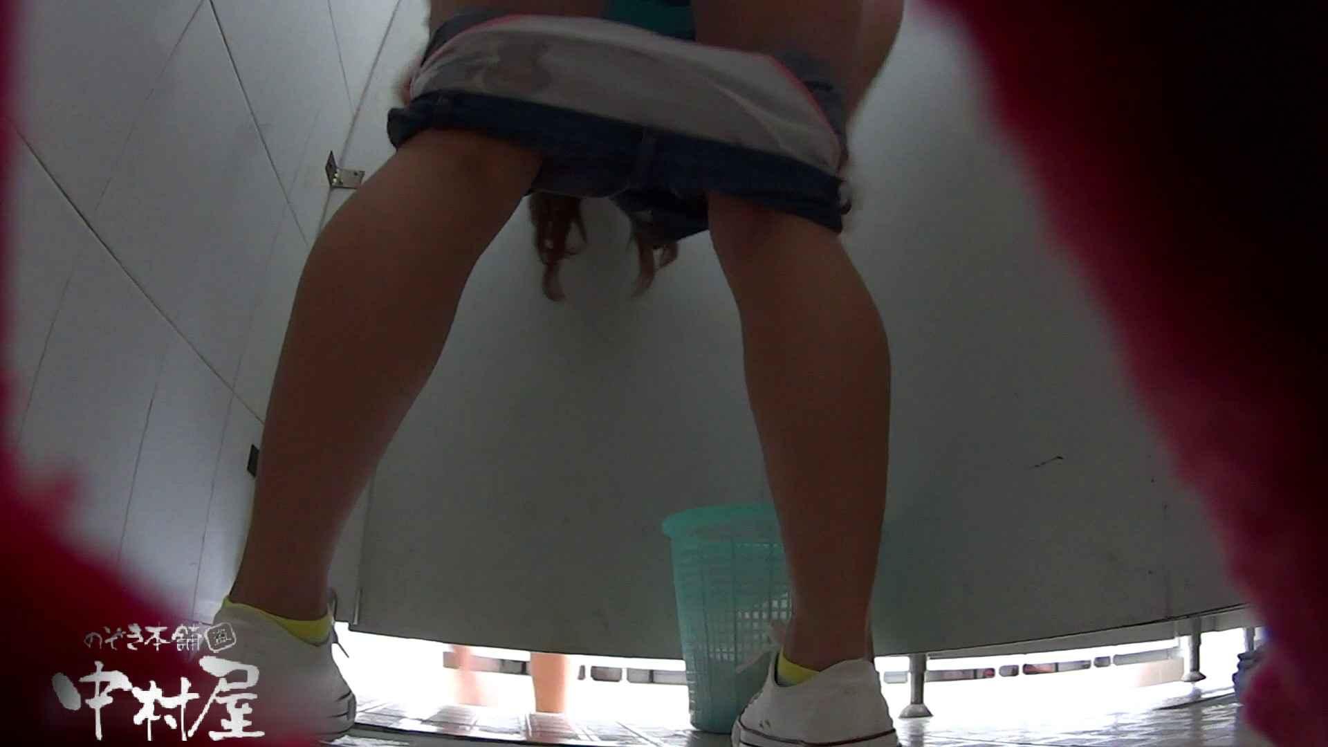 綺麗な桃尻ギャル 大学休憩時間の洗面所事情23 ビッチなギャル   洗面所  69pic 56