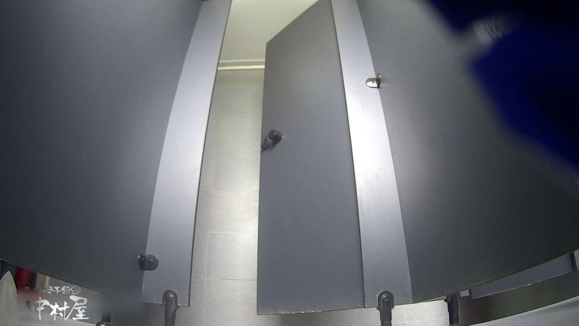 ツンデレお女市さんのトイレ事情 大学休憩時間の洗面所事情32 盗撮 | 洗面所  55pic 30