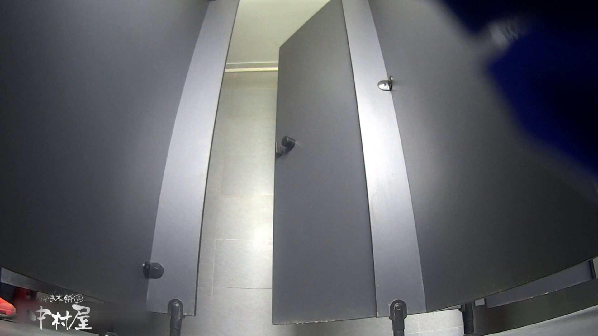 ツンデレお女市さんのトイレ事情 大学休憩時間の洗面所事情32 盗撮 | 洗面所  55pic 43