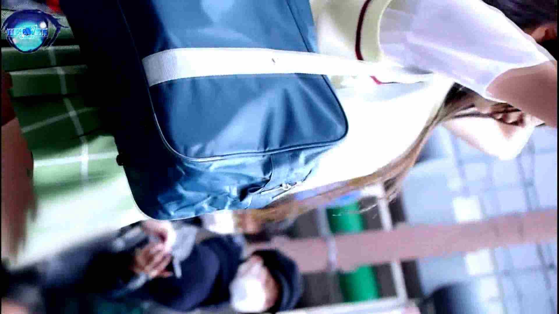 コスプレイヤー盗撮Vol.09 コスプレ   HなOL  68pic 4