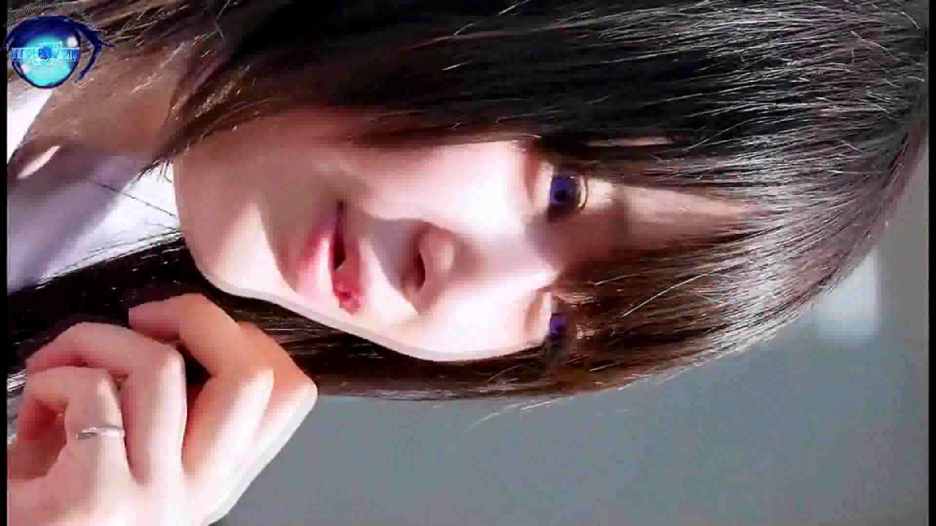 コスプレイヤー盗撮Vol.09 コスプレ   HなOL  68pic 42