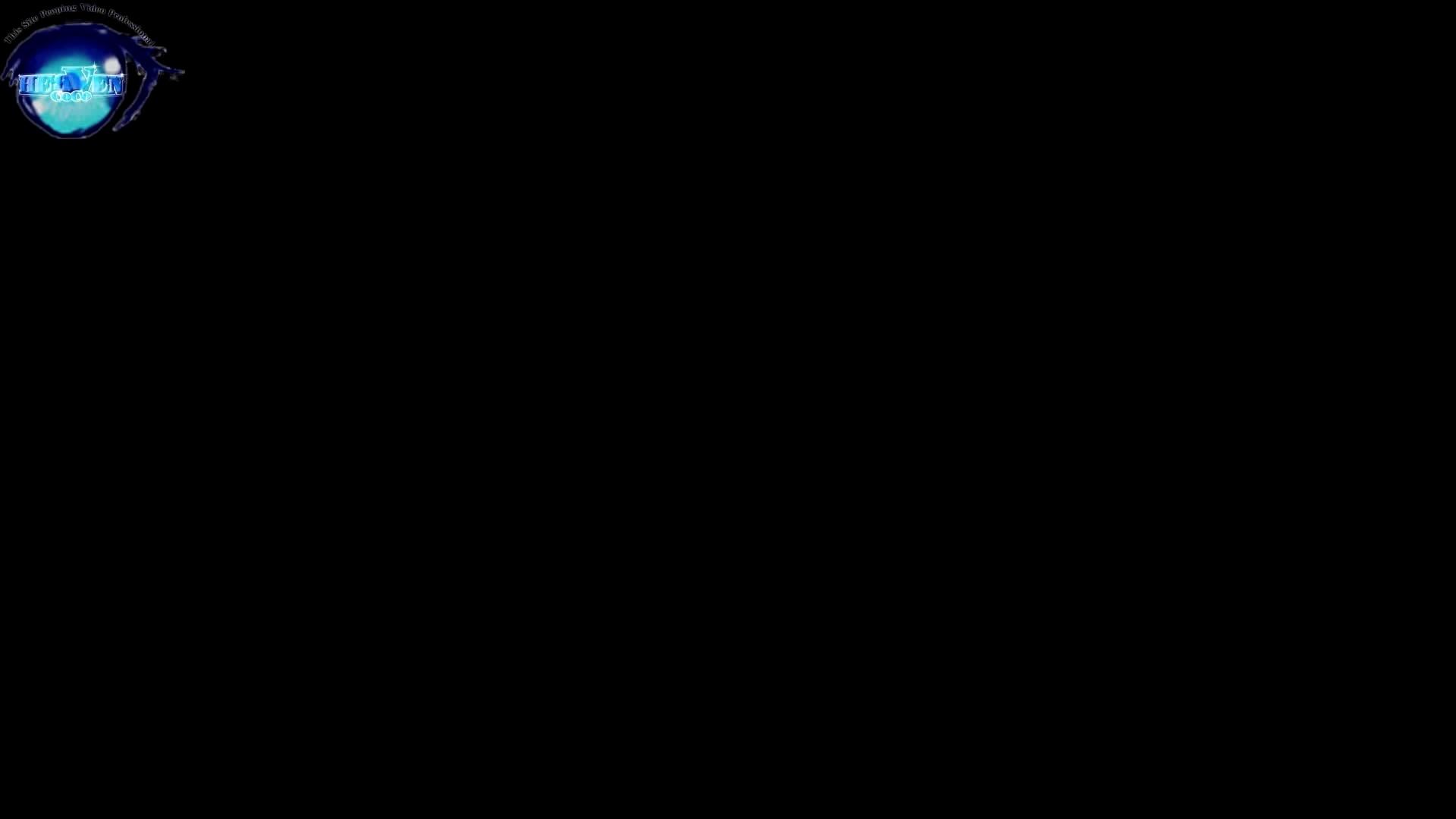 コスプレイヤー盗撮Vol.09 コスプレ   HなOL  68pic 56