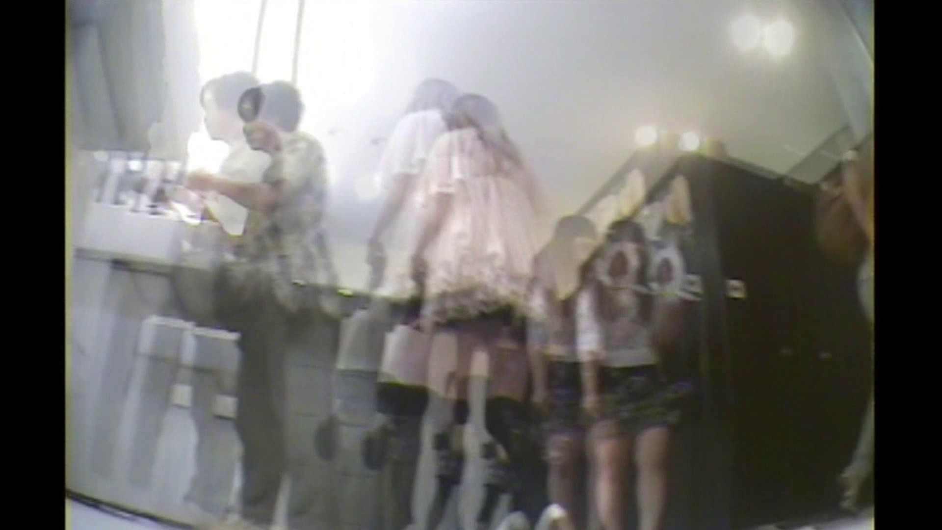 お漏らし寸前デパトイレ盗撮!Vol.02 トイレ   HなOL  58pic 53