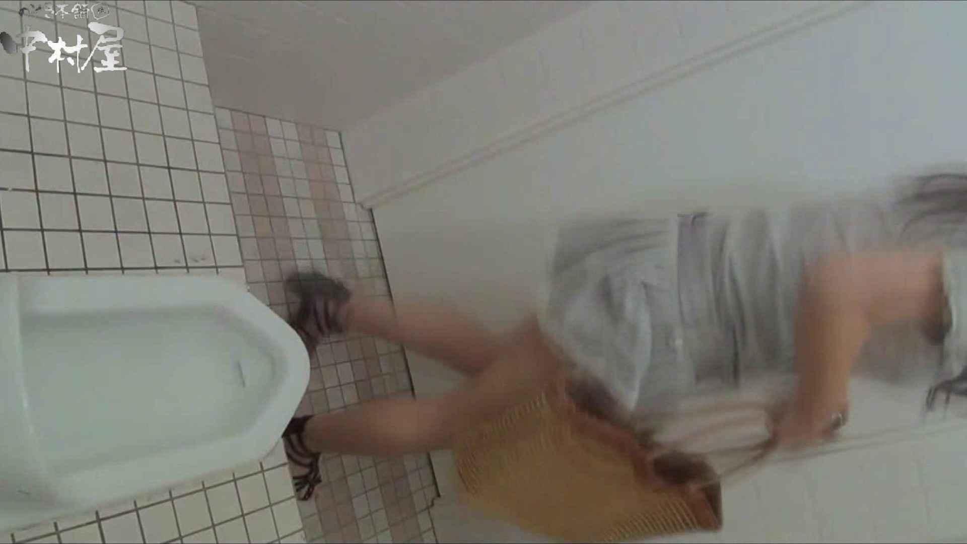 お漏らし寸前デパトイレ盗撮!Vol.15 トイレ | 女子トイレ  85pic 65