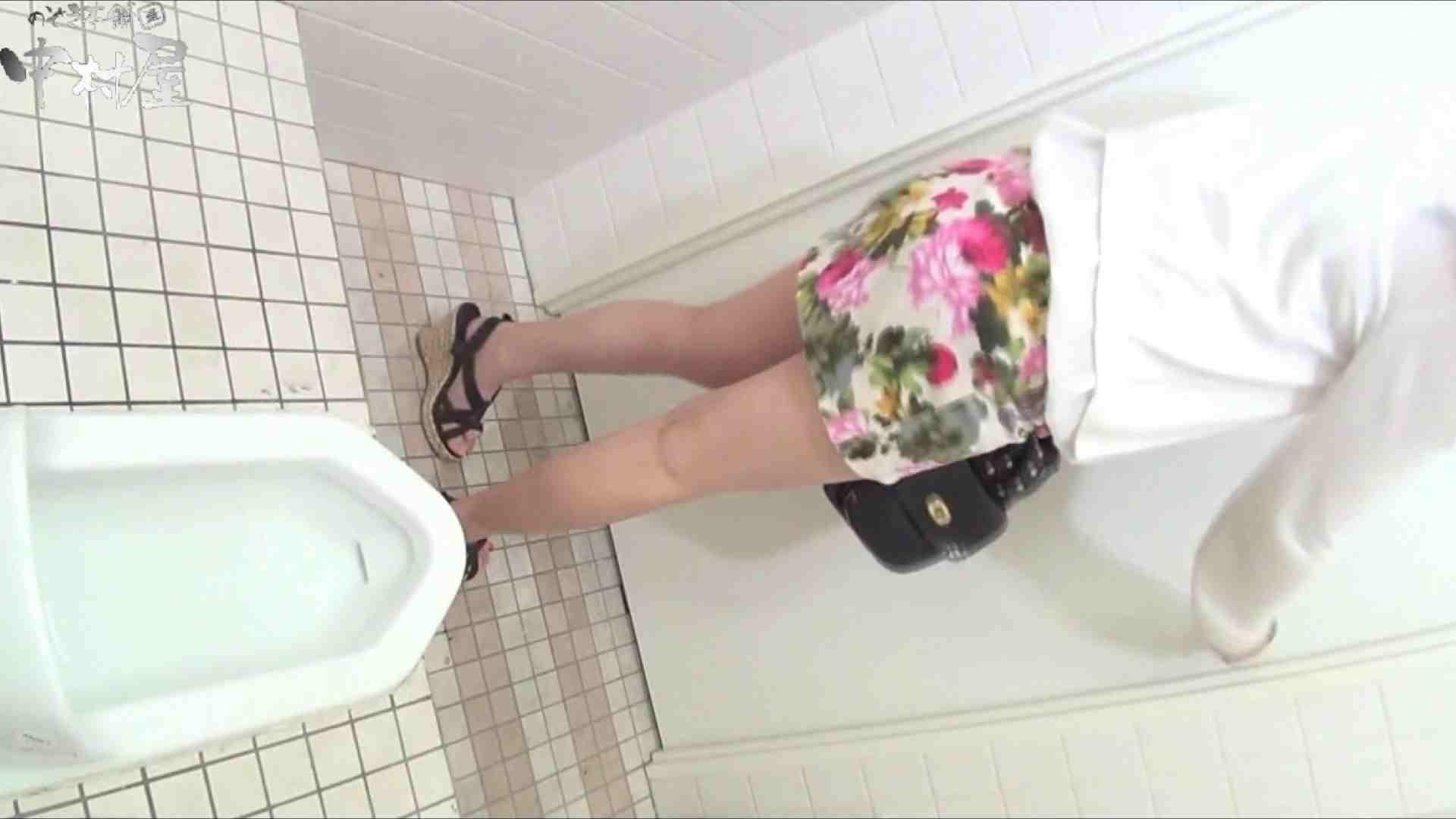 お漏らし寸前デパトイレ盗撮!Vol.15 トイレ | 女子トイレ  85pic 66