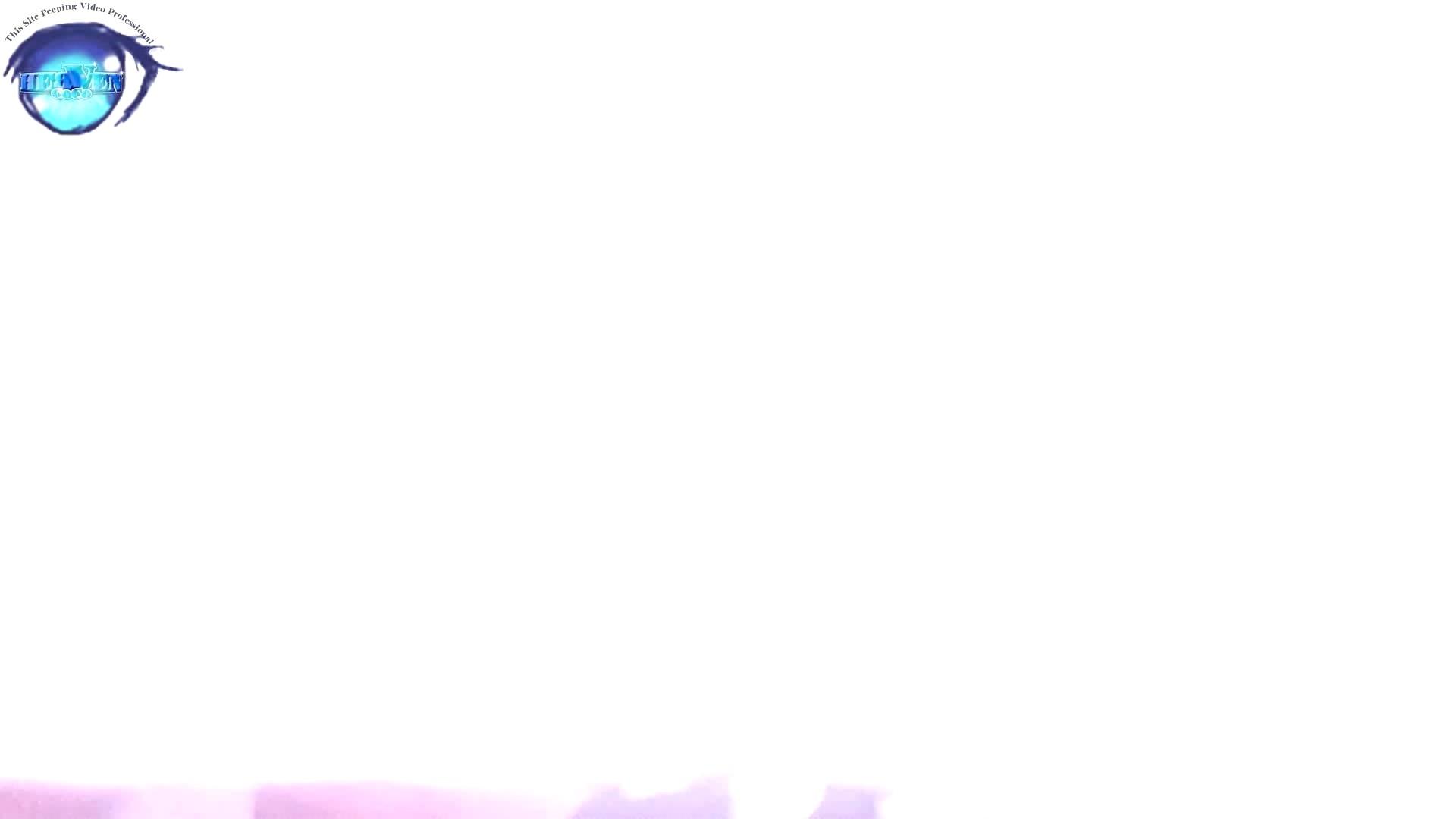おまんこ:睡魔 シュウライ 第九話 別アングル:のぞき本舗 中村屋