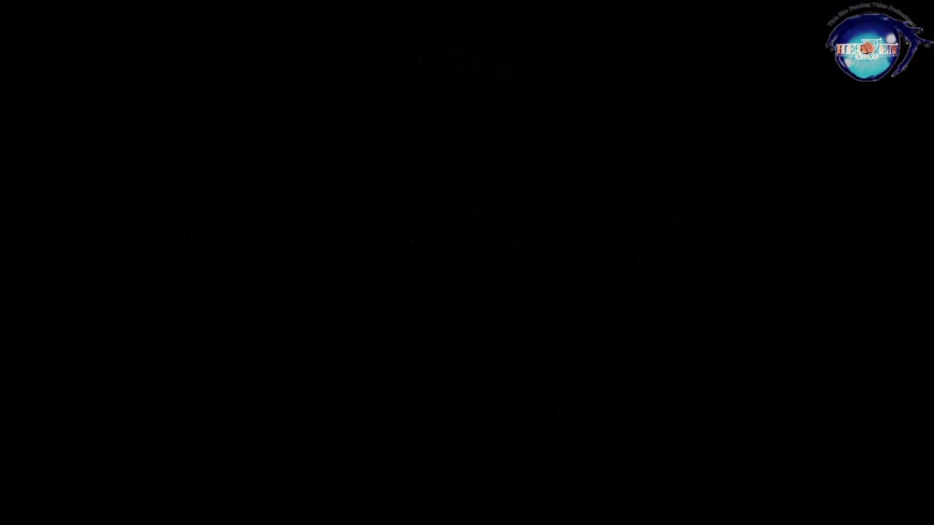 睡魔 シュウライ 第五六話 イタズラセックス | 0  81pic 5