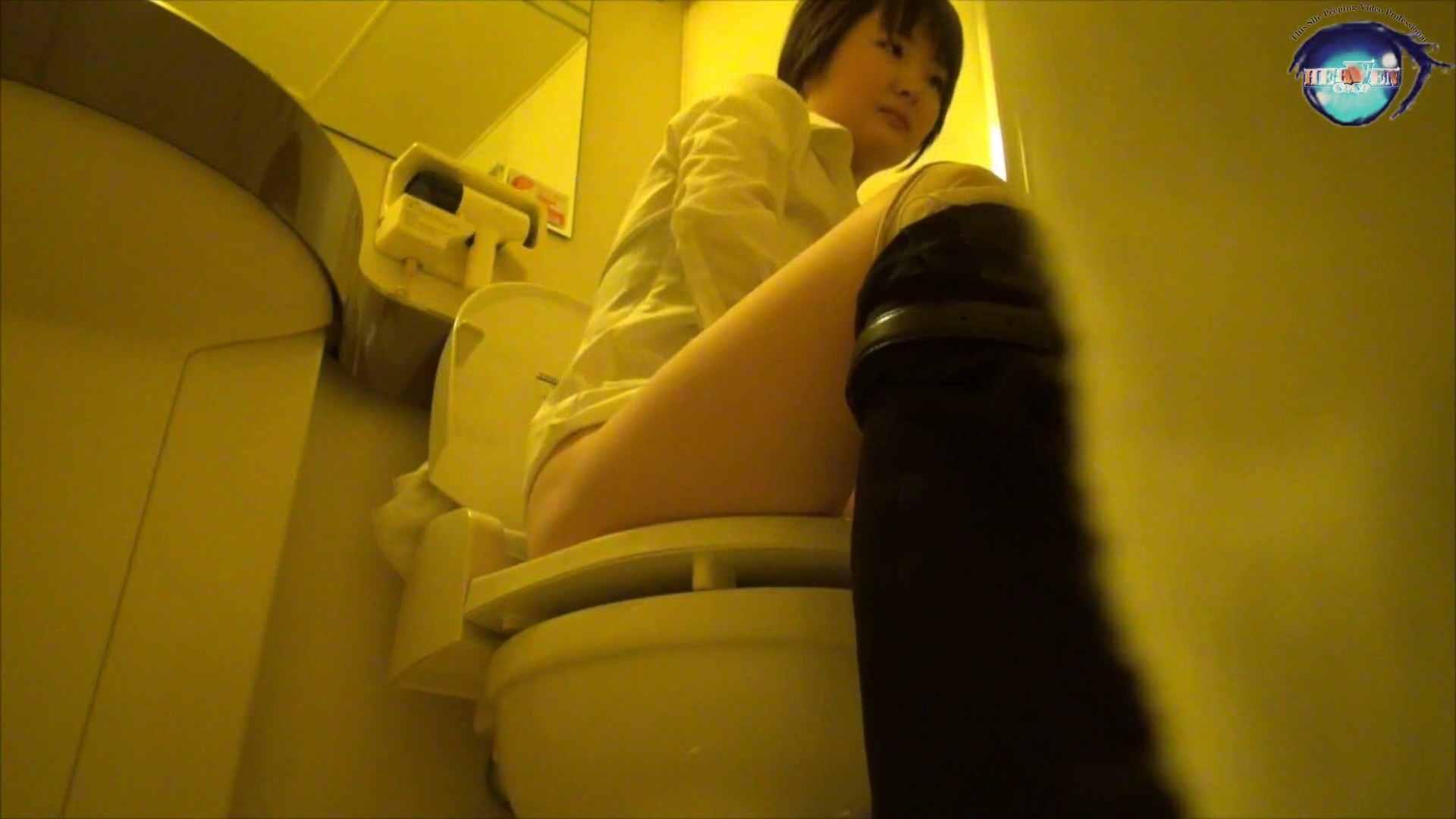睡魔 シュウライ 第五六話 イタズラセックス | 0  81pic 55