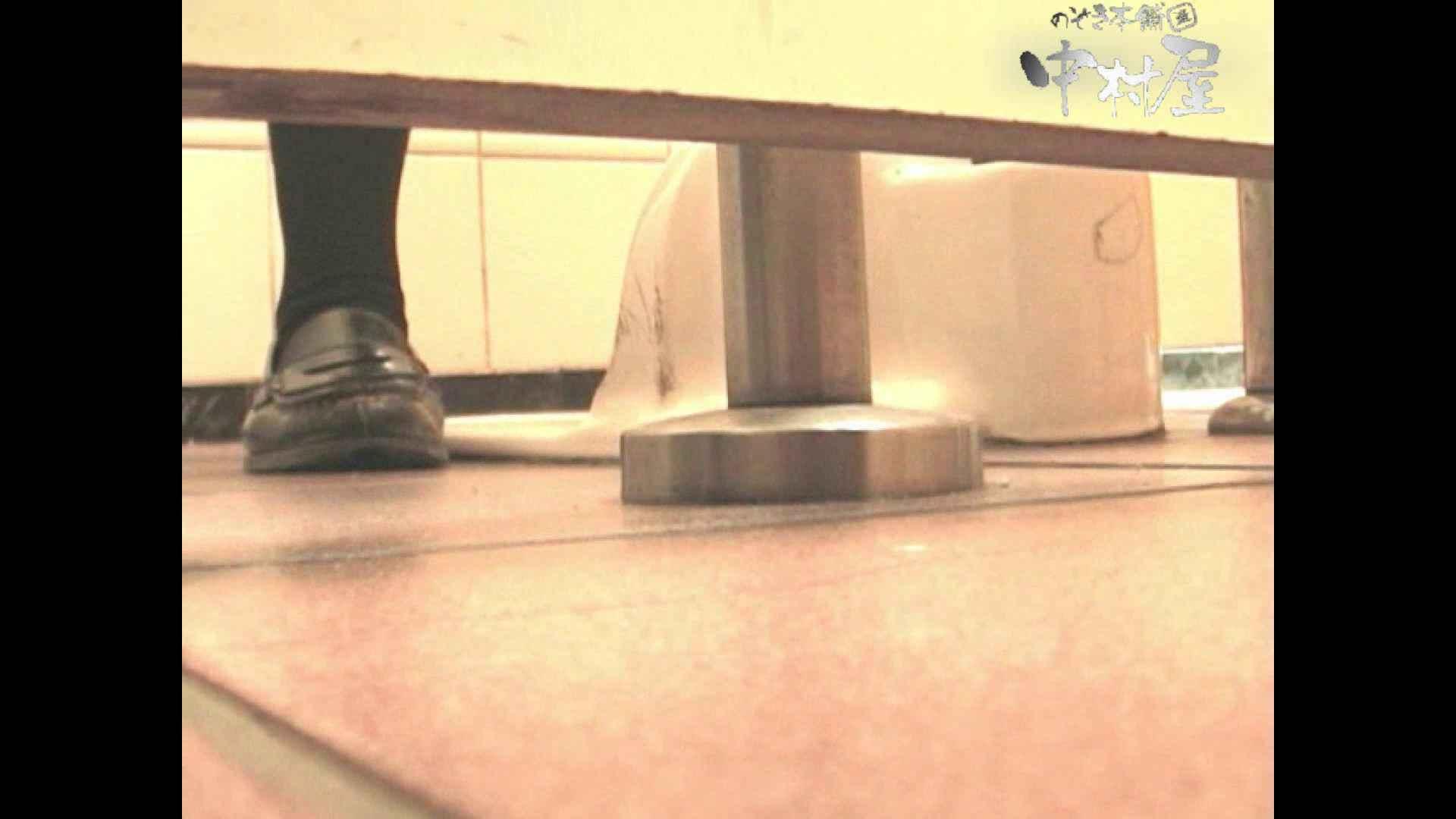 岩手県在住盗撮師盗撮記録vol.05 マンコ | 排泄  81pic 20