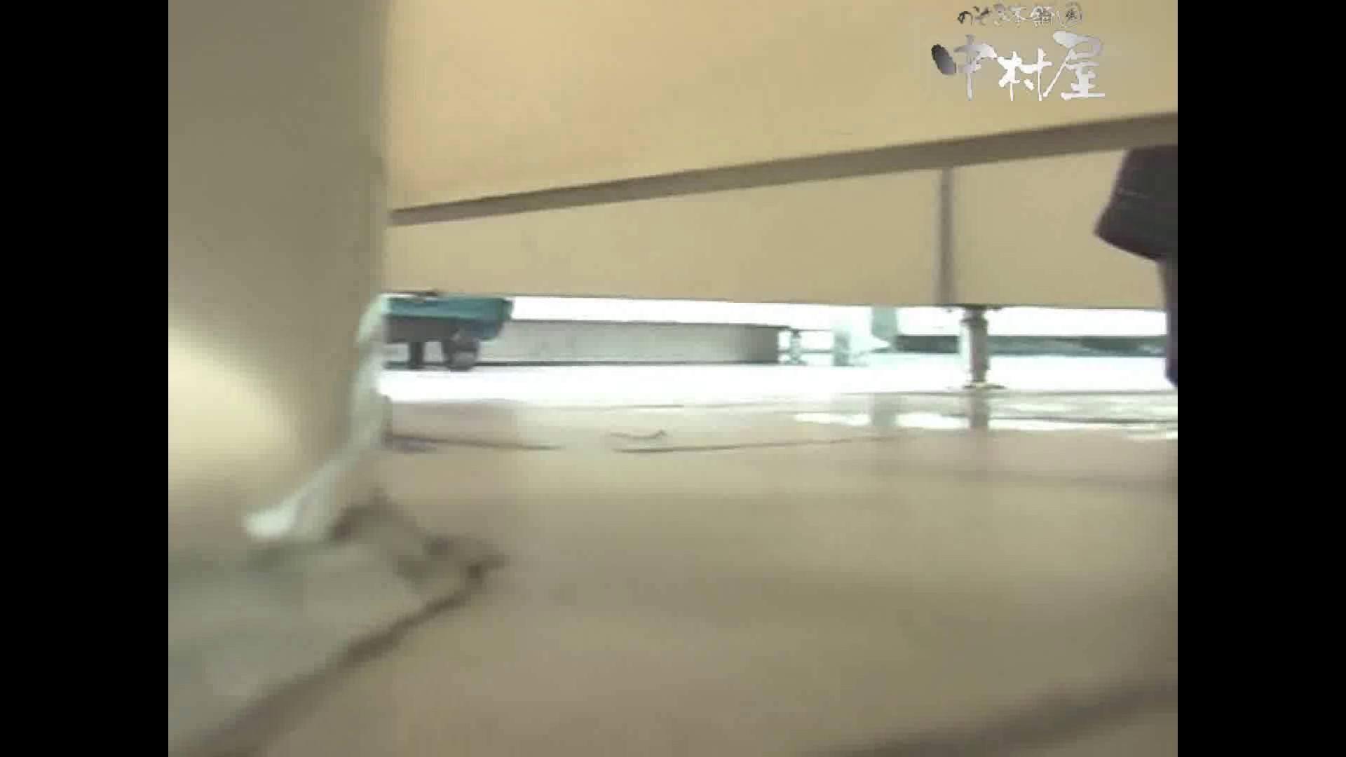 岩手県在住盗撮師盗撮記録vol.13 オマンコ | ハプニング  63pic 38