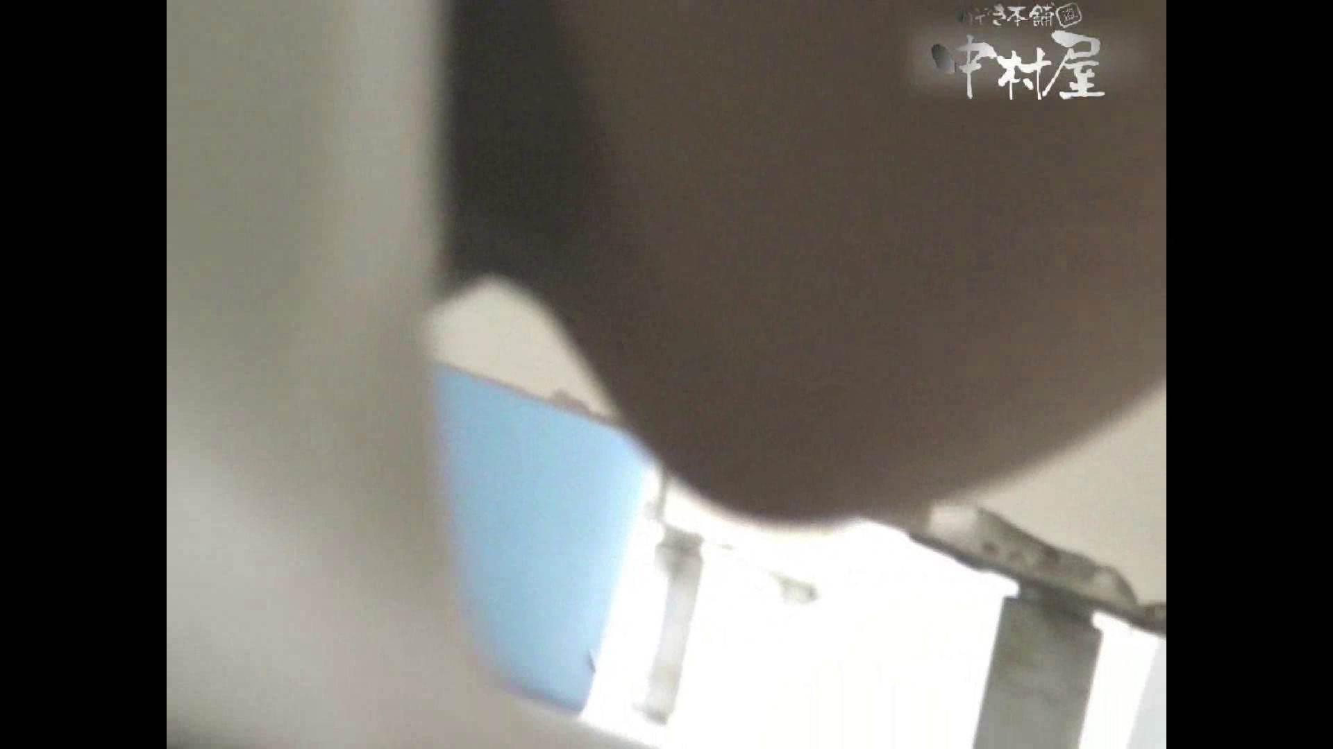 岩手県在住盗撮師盗撮記録vol.18 盗撮 | マンコ  61pic 43