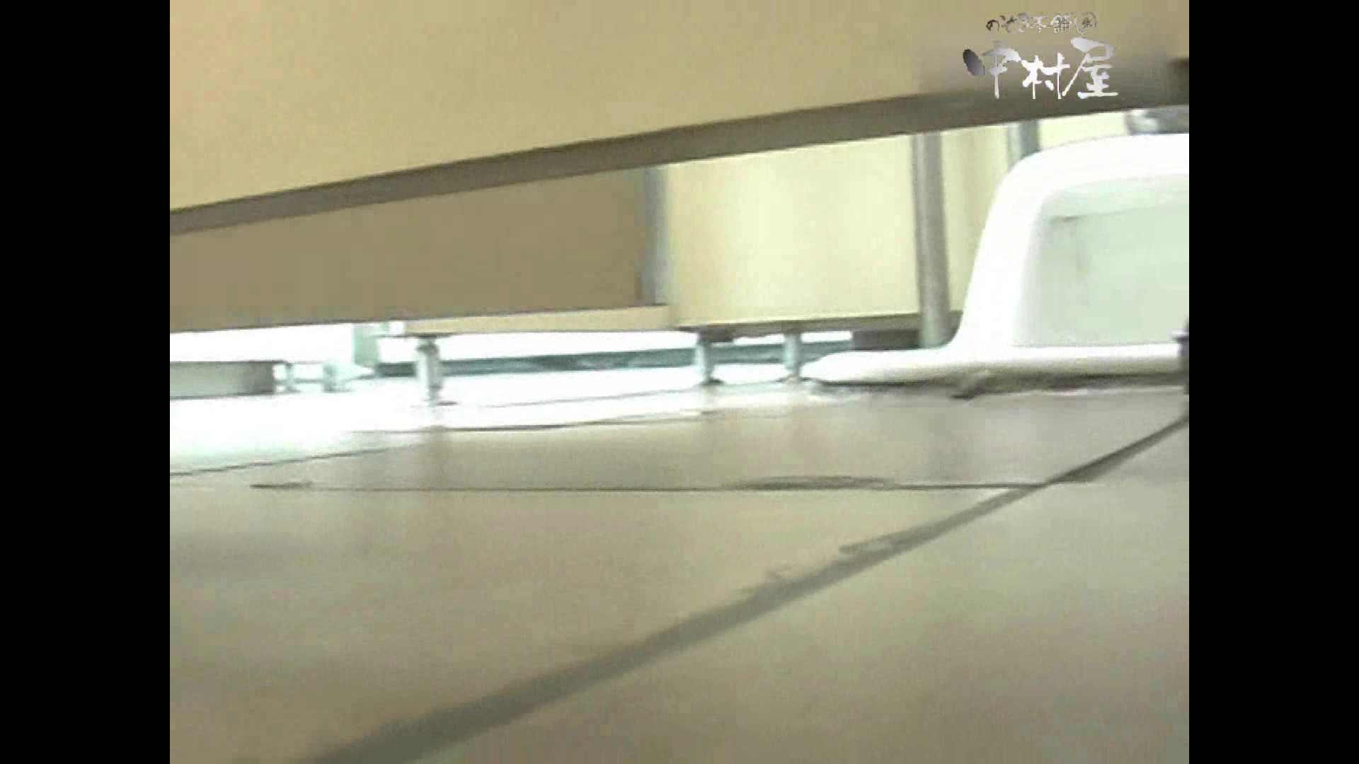 岩手県在住盗撮師盗撮記録vol.20 ハプニング   マンコ  89pic 40