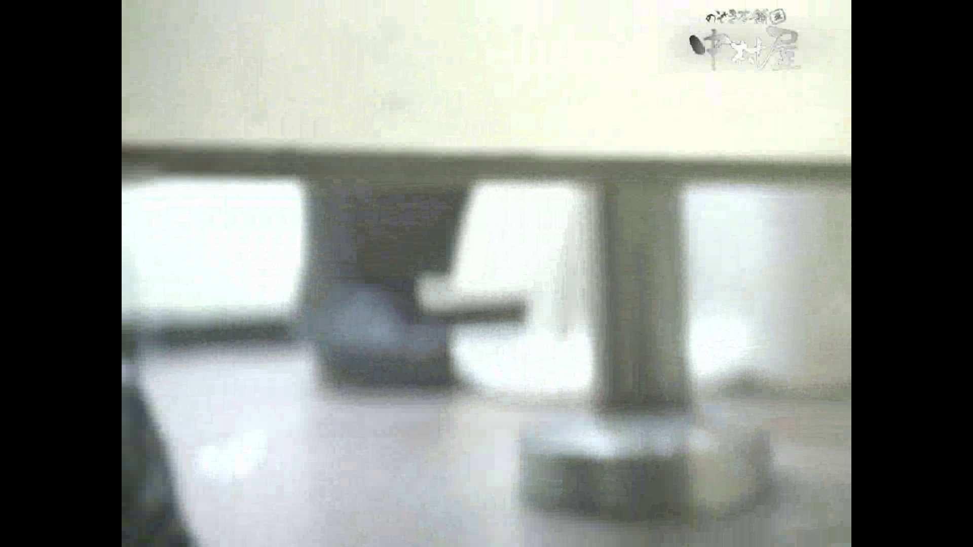 岩手県在住盗撮師盗撮記録vol.27 HなOL   ハプニング  61pic 4