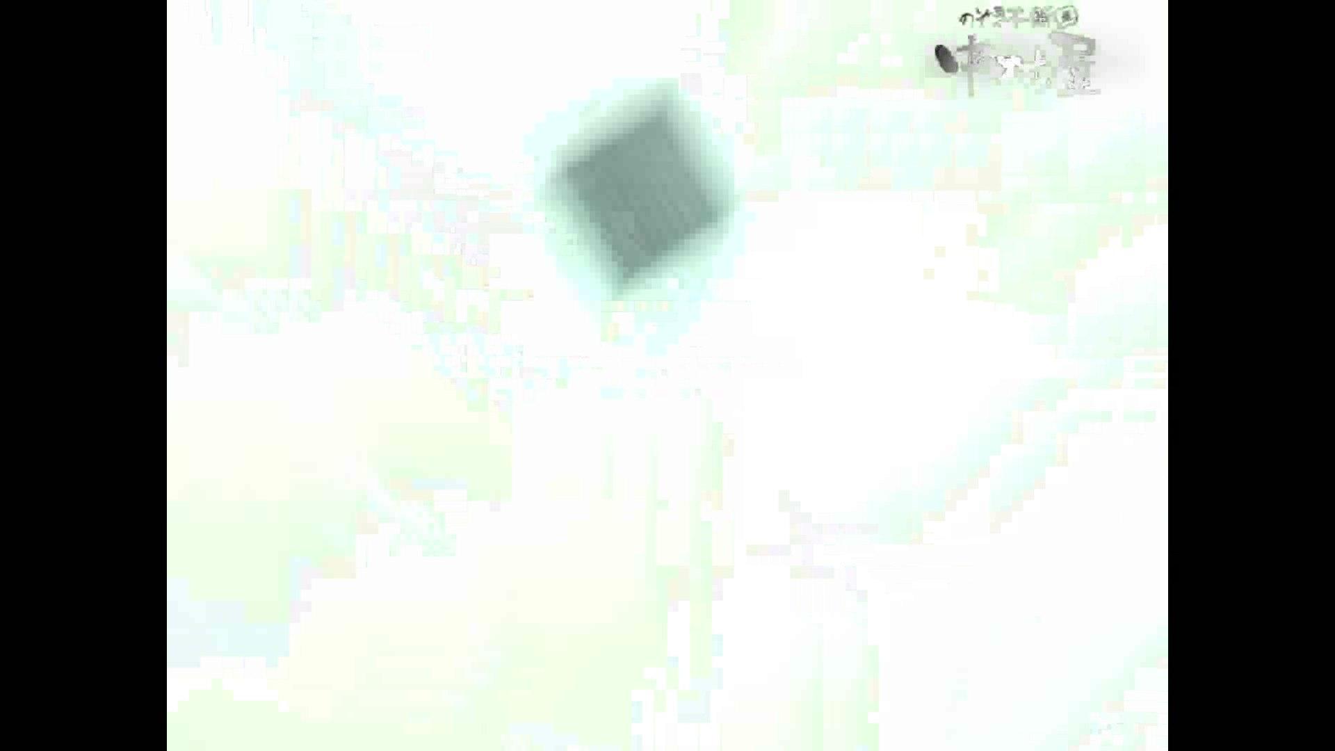 岩手県在住盗撮師盗撮記録vol.44 接写 | 厠  77pic 64
