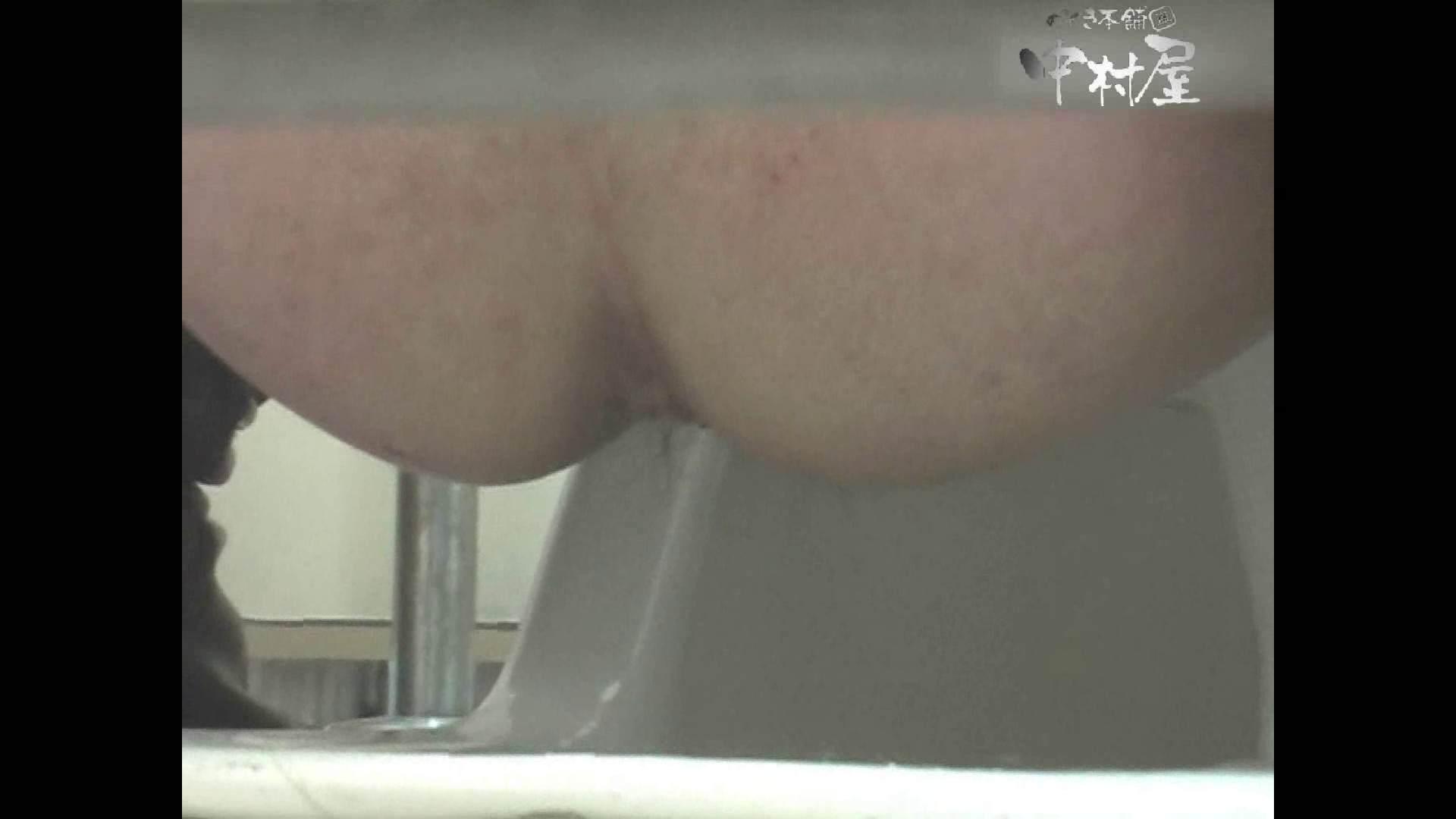 岩手県在住盗撮師盗撮記録vol.37 厠 | HなOL  54pic 9