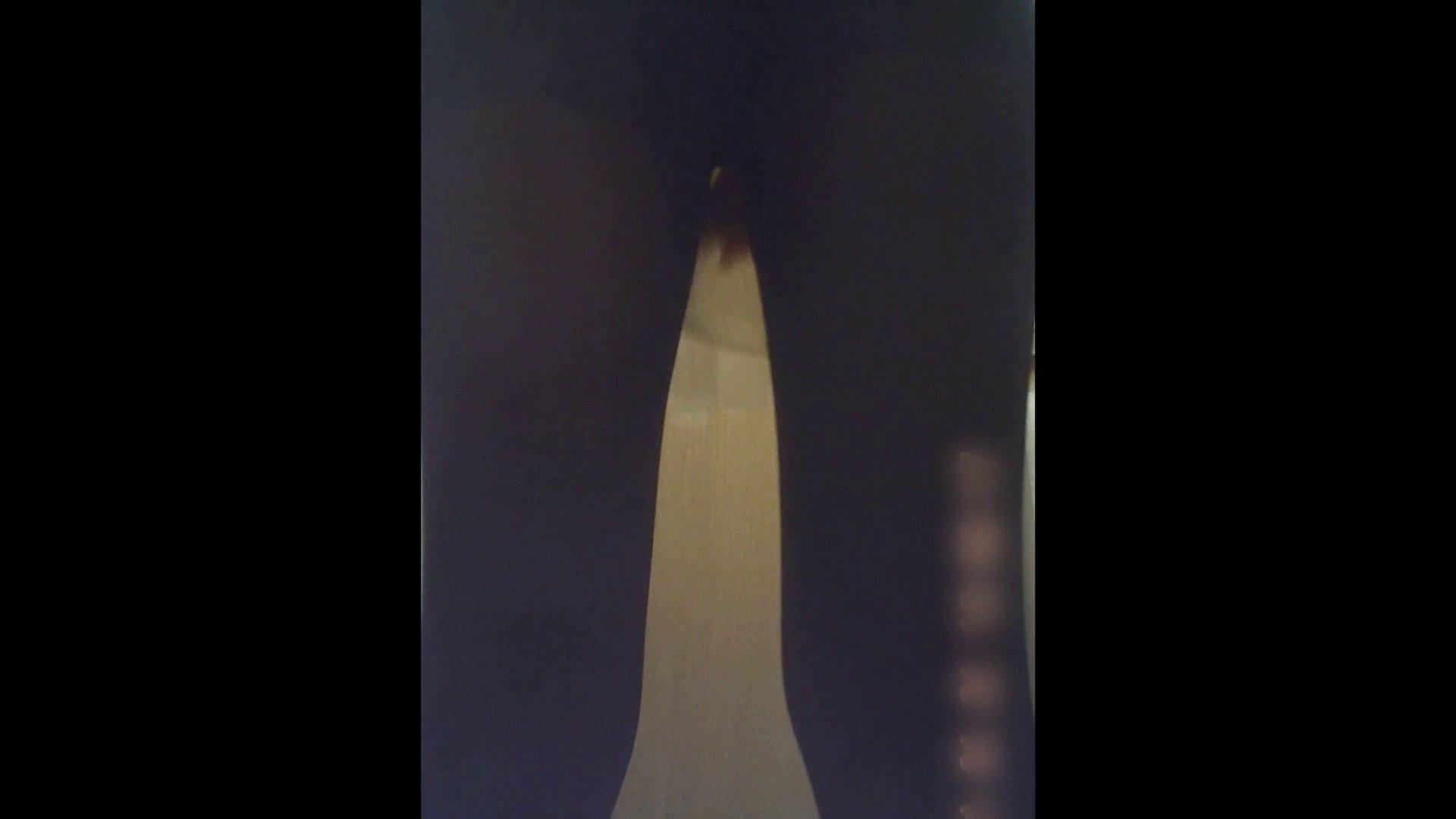 潜伏韓国トイレ北緯38度線!Vol.04 トイレ   HなOL  65pic 48