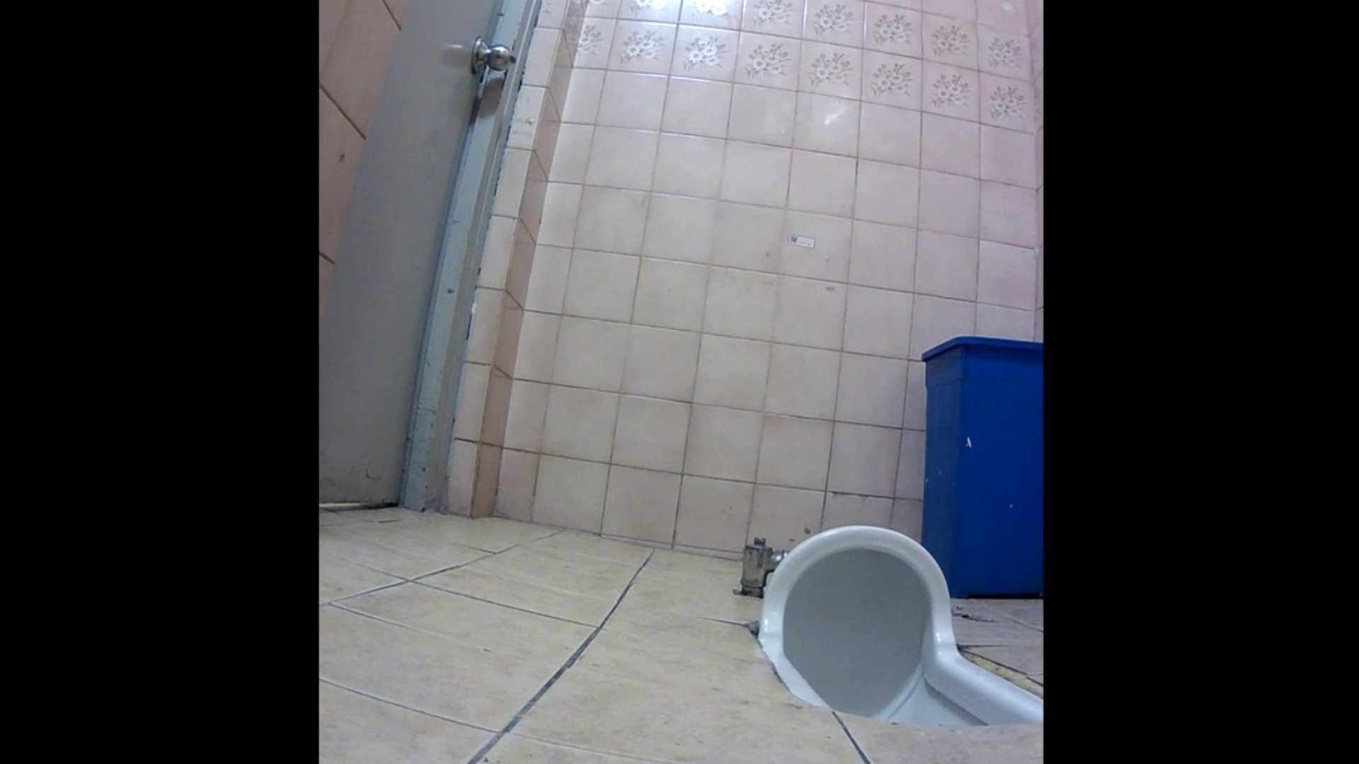 潜伏韓国トイレ北緯38度線!Vol.06 トイレ | HなOL  48pic 15