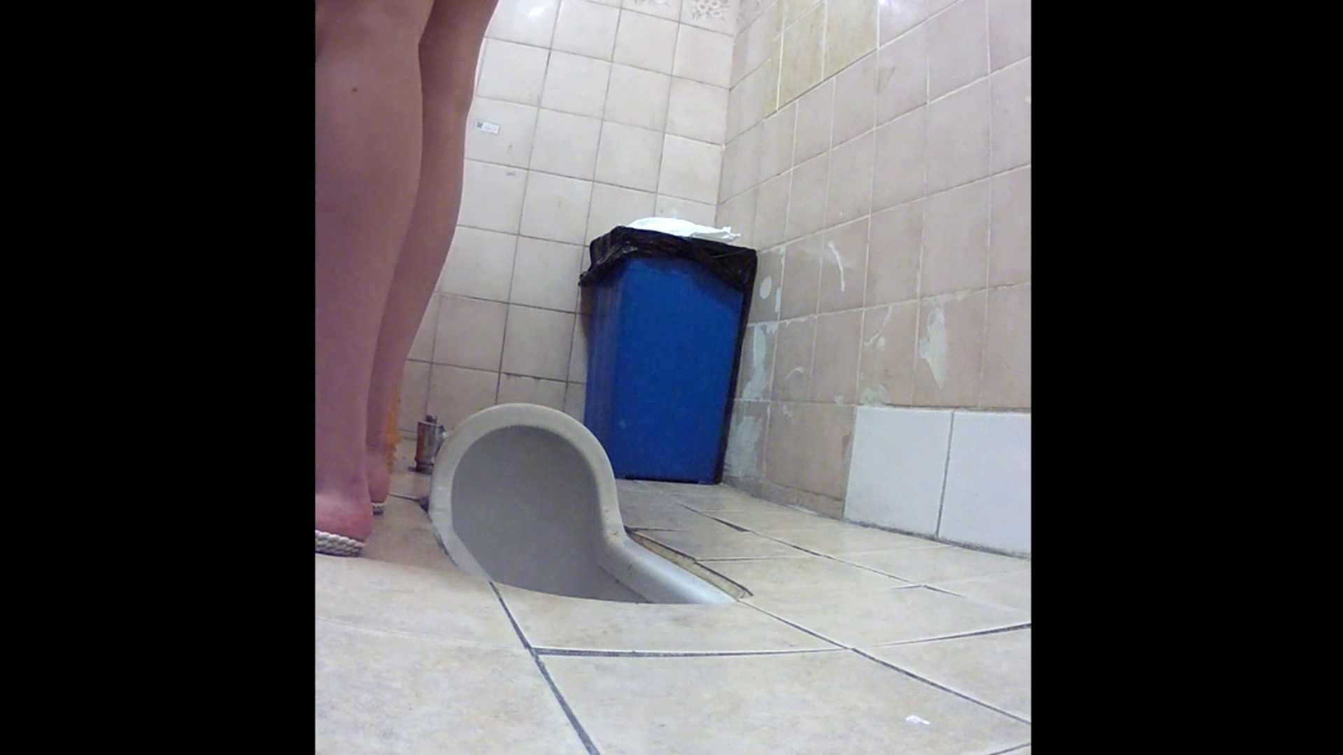 潜伏韓国トイレ北緯38度線!Vol.06 トイレ | HなOL  48pic 22