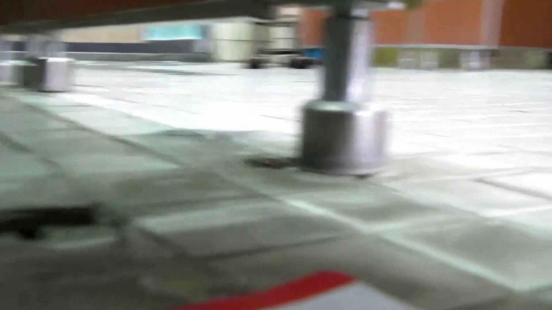 潜伏韓国トイレ北緯38度線!Vol.07 トイレ   HなOL  57pic 16