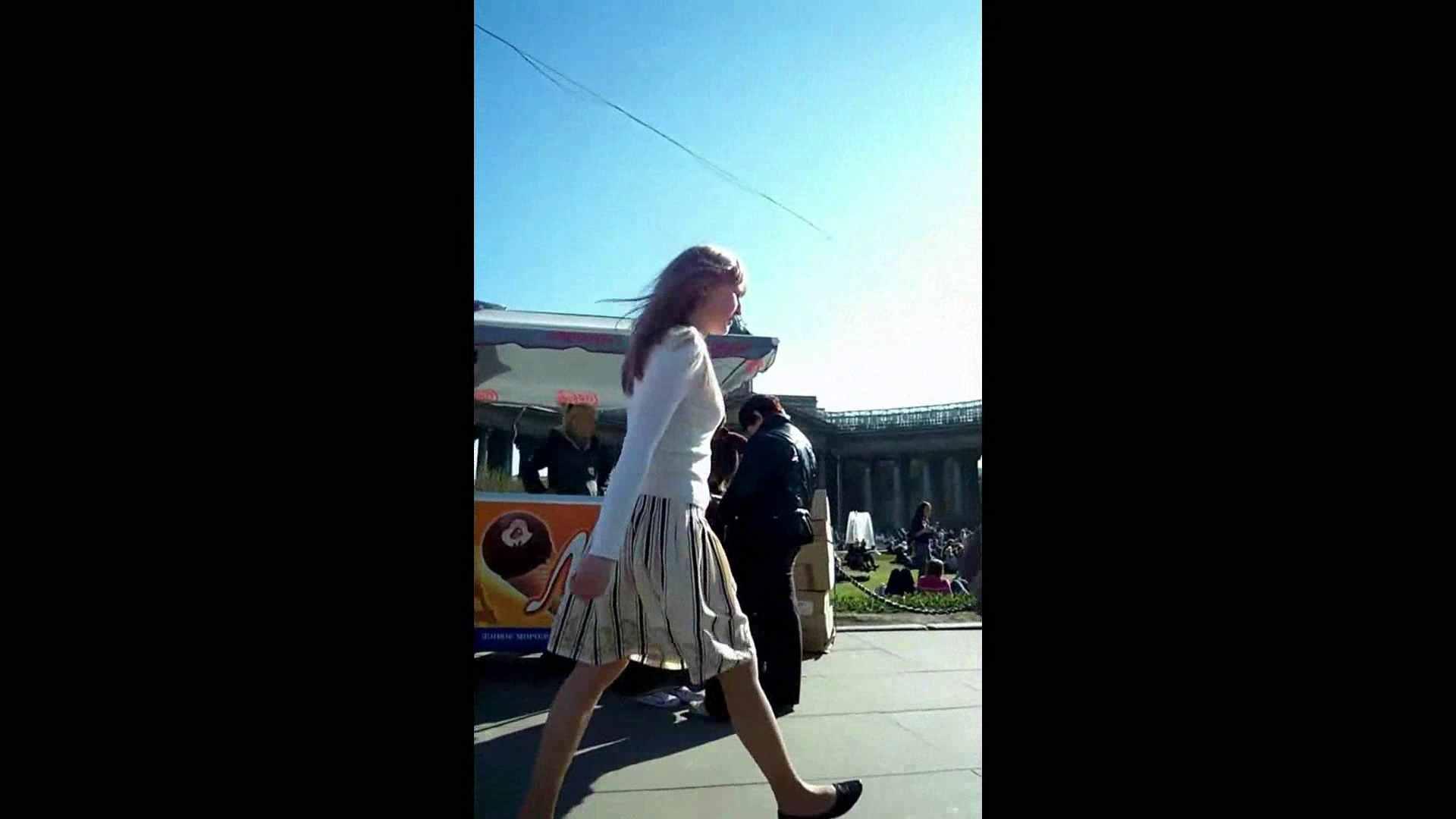 綺麗なモデルさんのスカート捲っちゃおう‼vol01 Hなお姉さん | モデルヌード  74pic 20