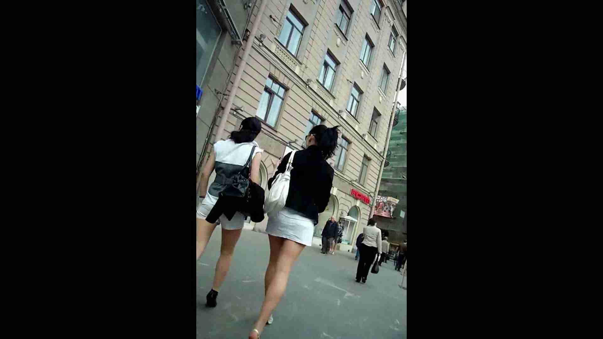 綺麗なモデルさんのスカート捲っちゃおう‼vol01 Hなお姉さん | モデルヌード  74pic 23