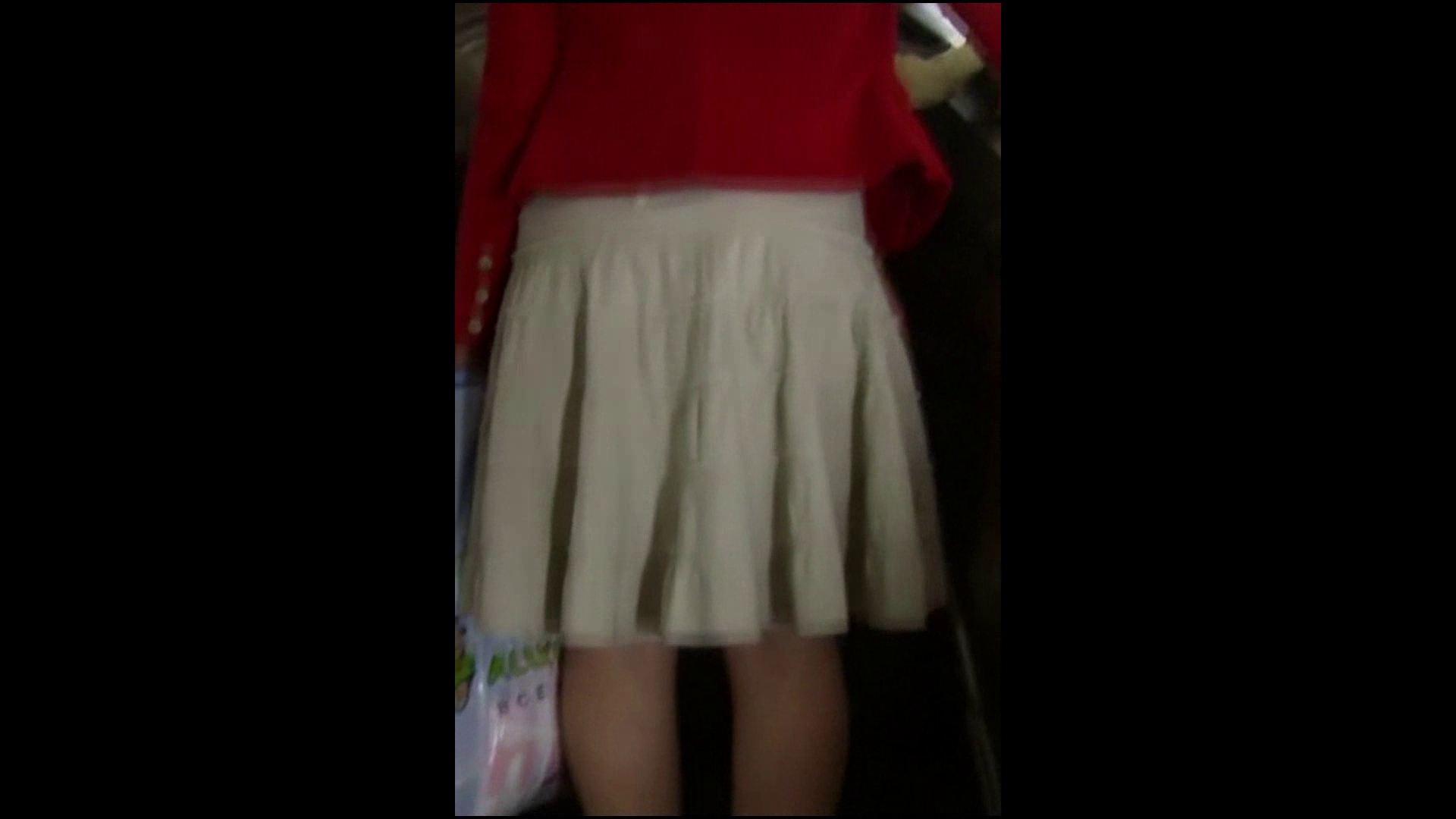 綺麗なモデルさんのスカート捲っちゃおう‼vol01 Hなお姉さん | モデルヌード  74pic 51
