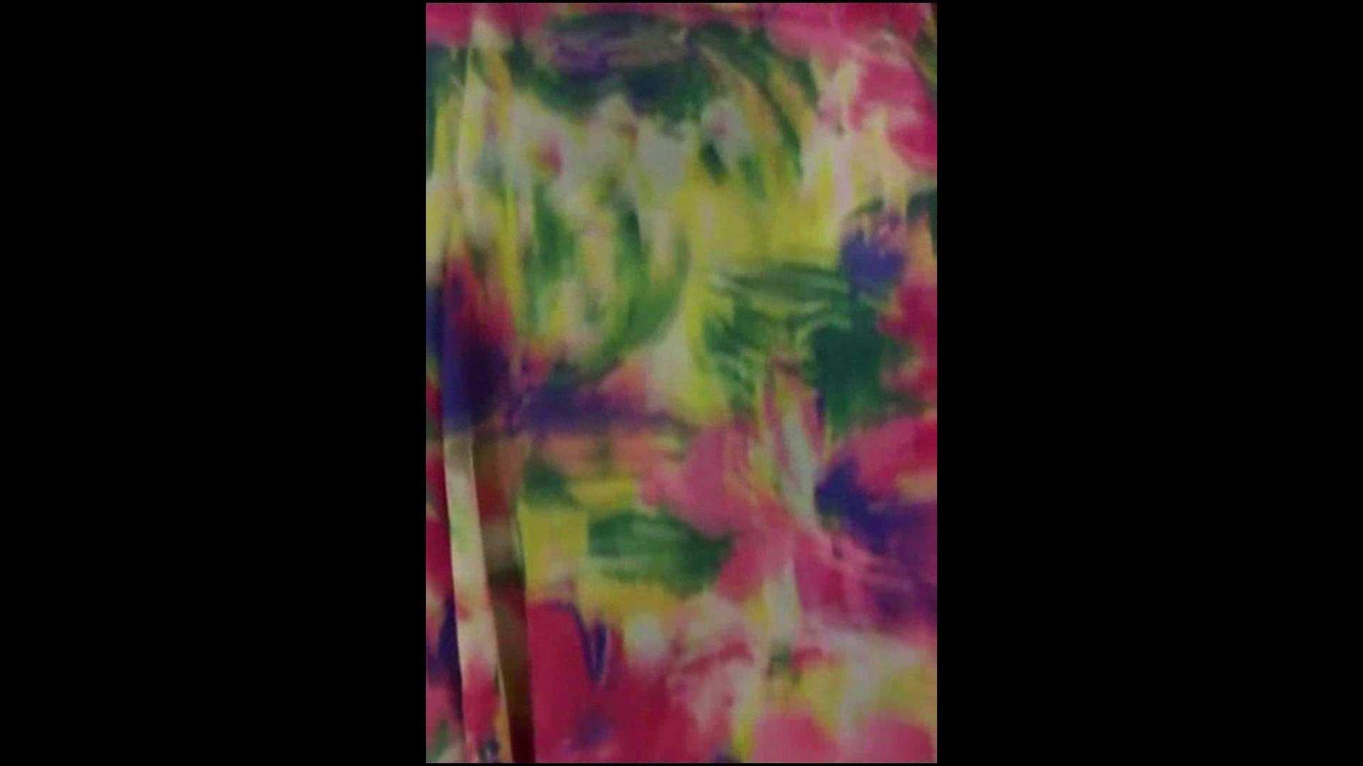 綺麗なモデルさんのスカート捲っちゃおう‼vol01 Hなお姉さん | モデルヌード  74pic 62