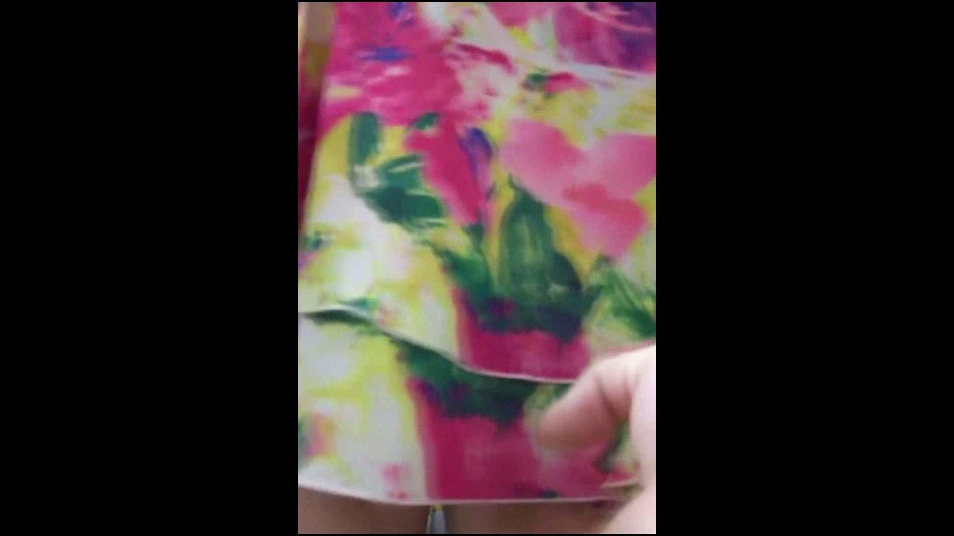 綺麗なモデルさんのスカート捲っちゃおう‼vol01 Hなお姉さん | モデルヌード  74pic 63