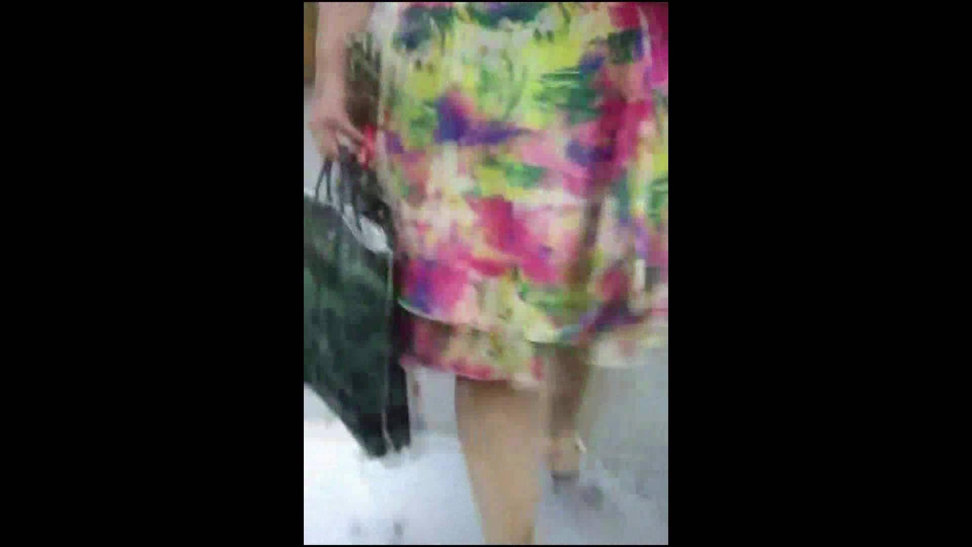綺麗なモデルさんのスカート捲っちゃおう‼vol01 Hなお姉さん | モデルヌード  74pic 65