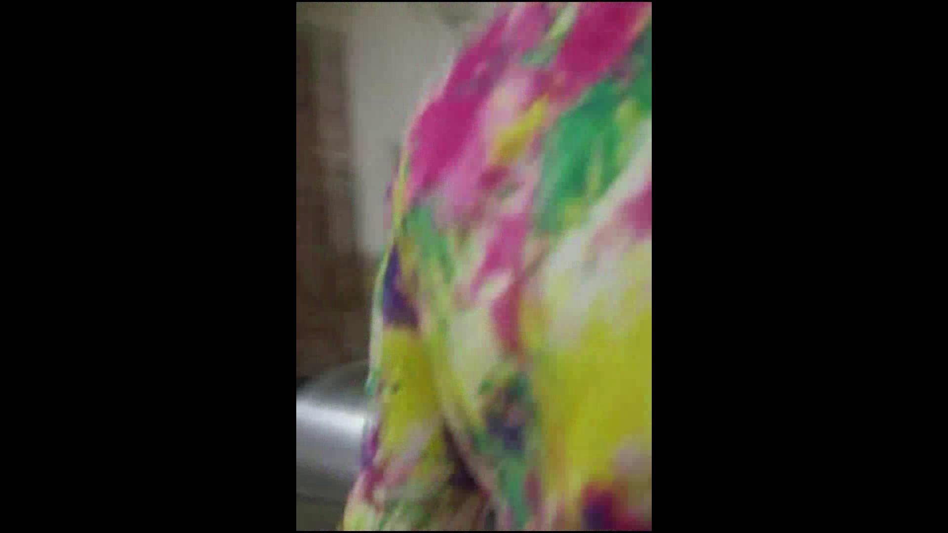 綺麗なモデルさんのスカート捲っちゃおう‼vol01 Hなお姉さん | モデルヌード  74pic 66