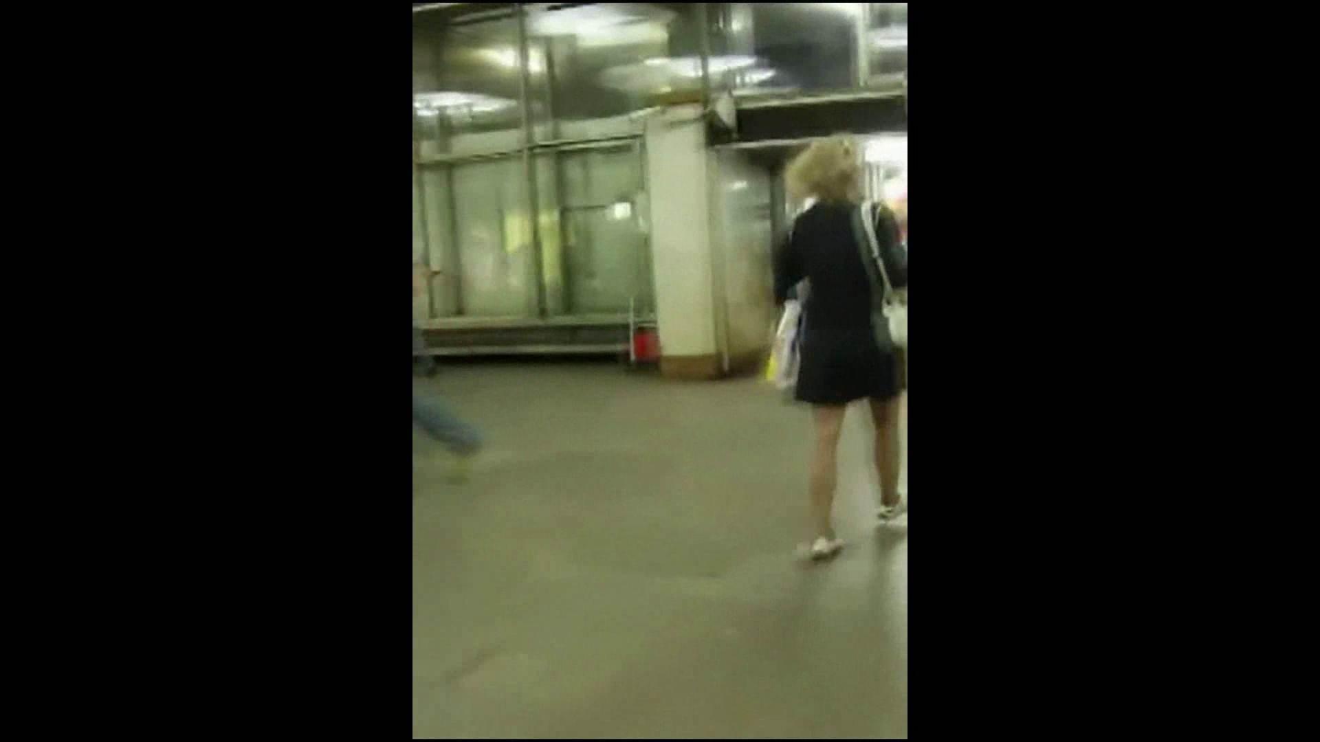 綺麗なモデルさんのスカート捲っちゃおう‼vol01 Hなお姉さん | モデルヌード  74pic 71