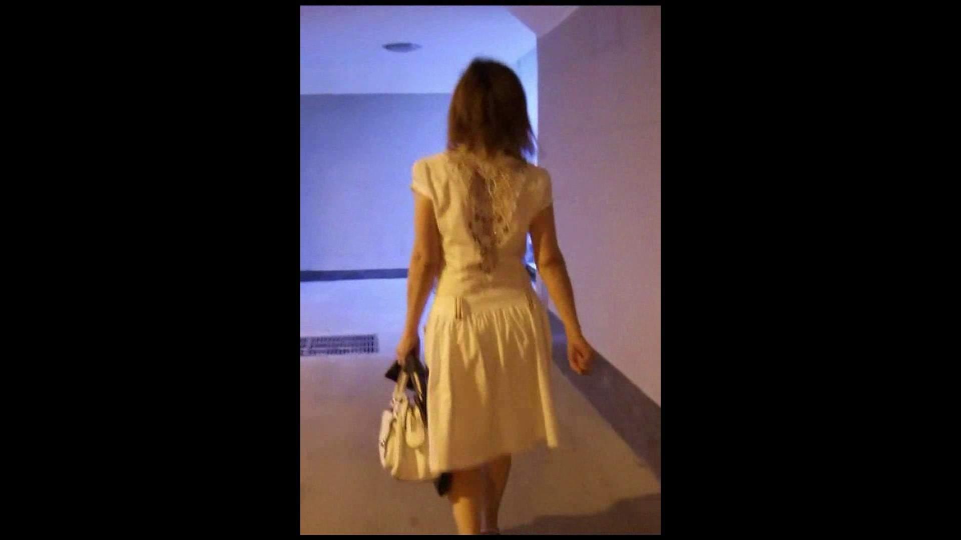 綺麗なモデルさんのスカート捲っちゃおう‼vol02 HなOL   モデルヌード  93pic 23
