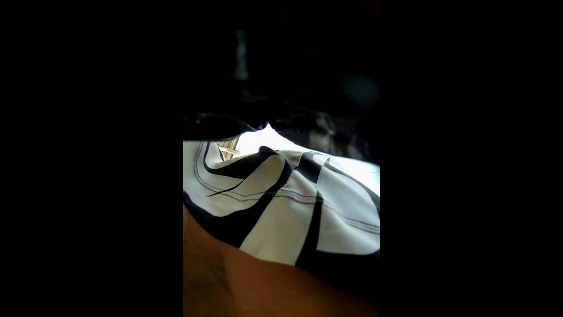 綺麗なモデルさんのスカート捲っちゃおう‼vol02 HなOL   モデルヌード  93pic 35