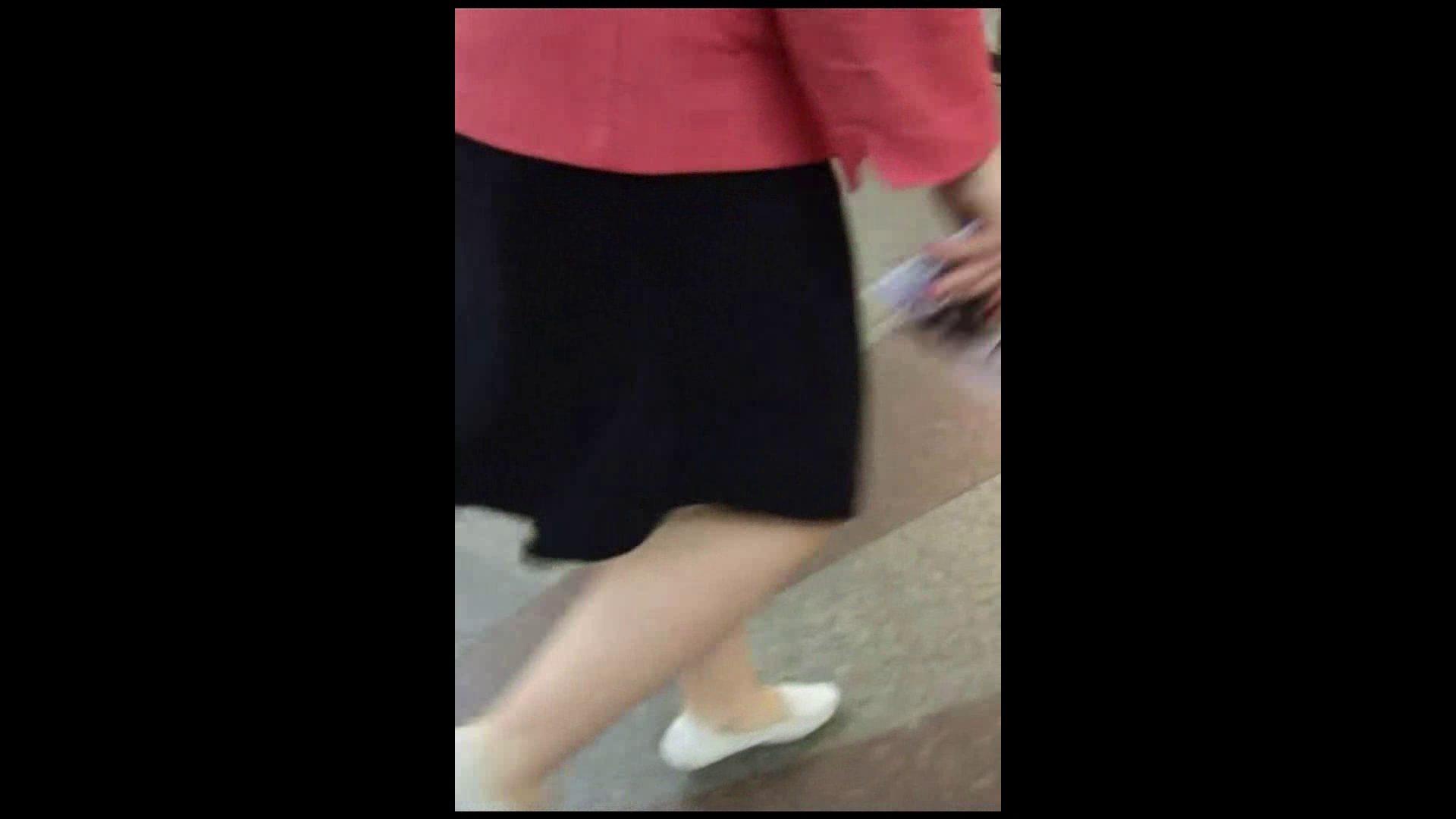 綺麗なモデルさんのスカート捲っちゃおう‼vol02 HなOL   モデルヌード  93pic 51