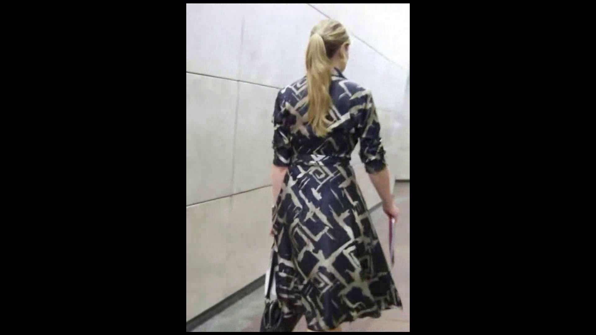綺麗なモデルさんのスカート捲っちゃおう‼vol02 HなOL   モデルヌード  93pic 62